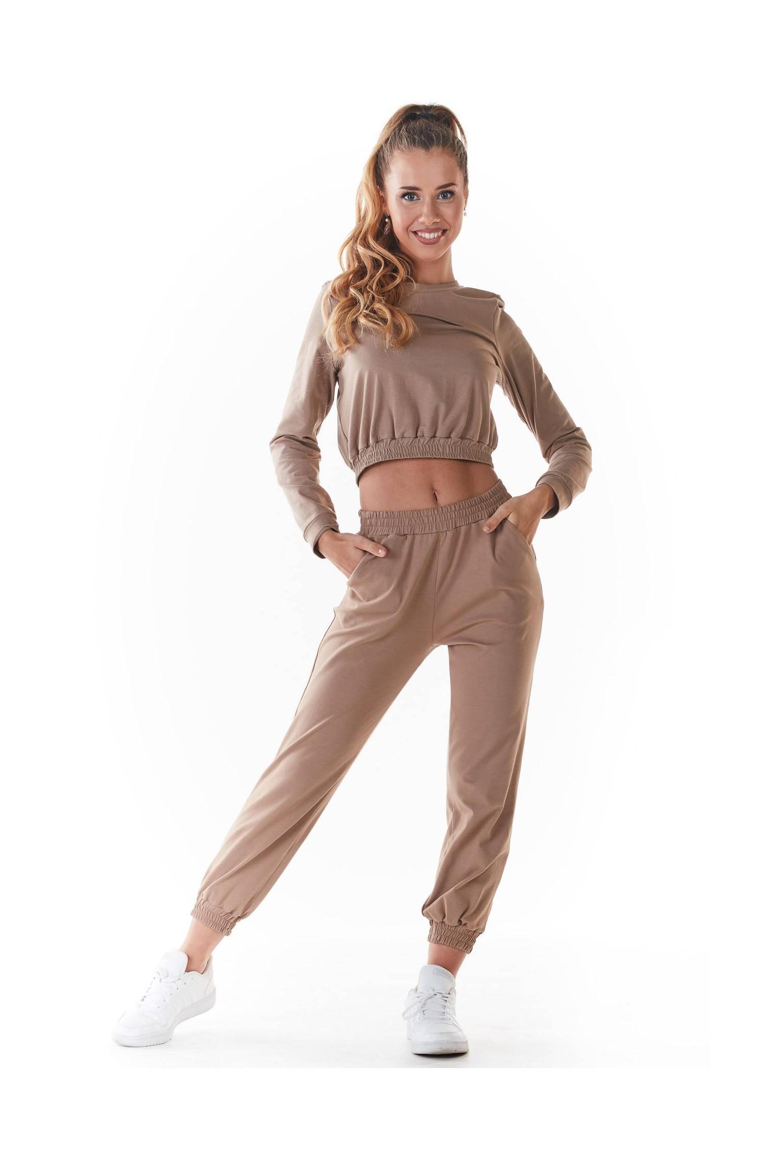Spodnie M236