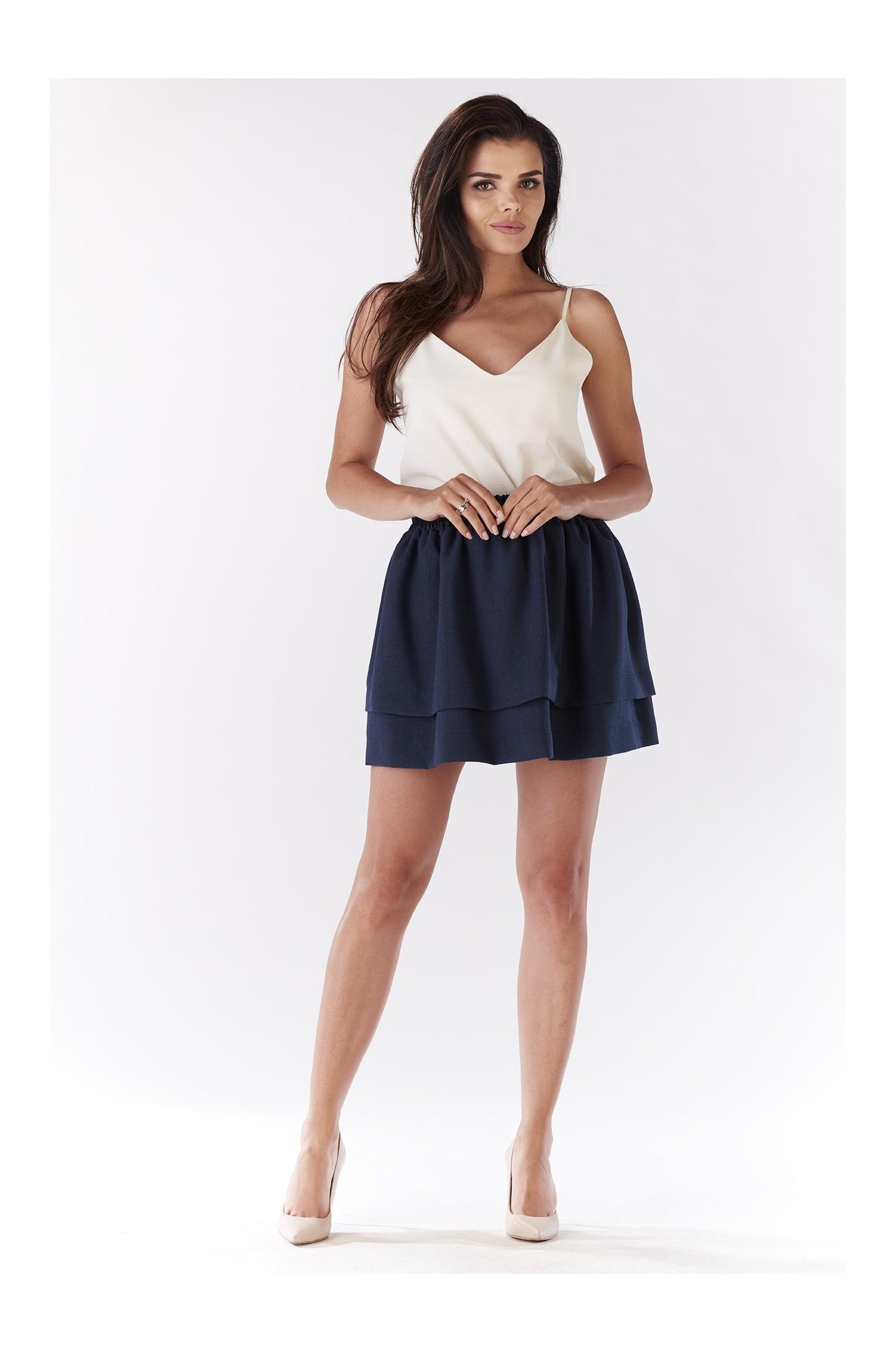 Skirt A179