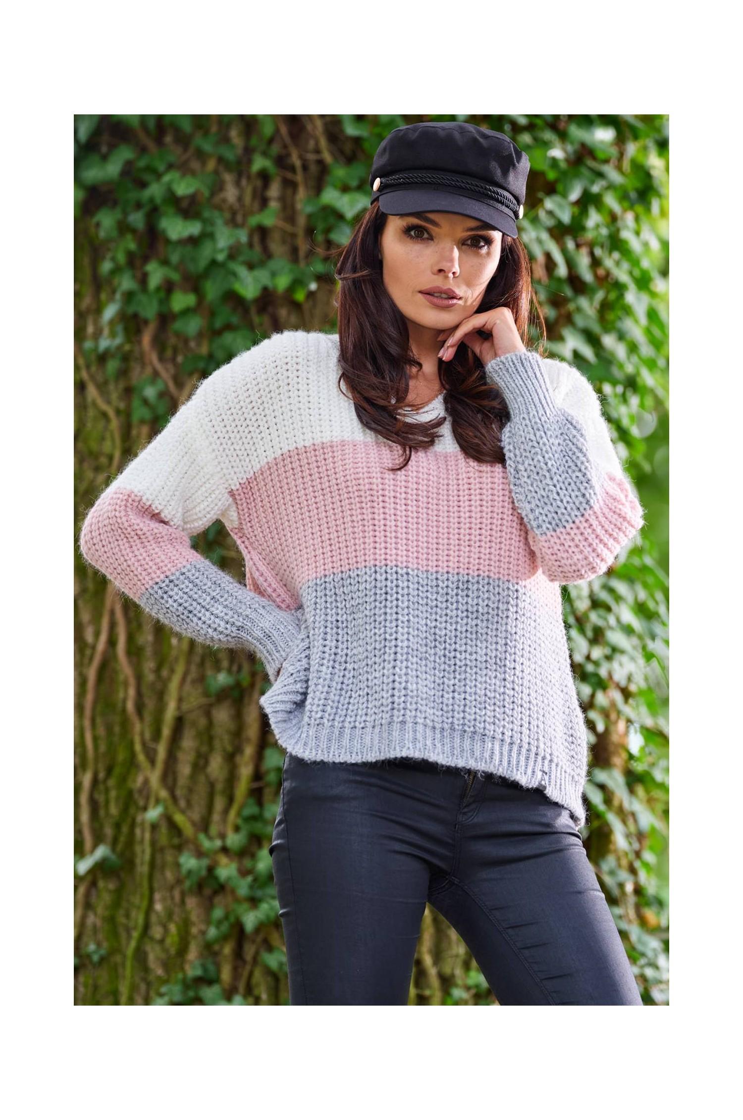 Sweater A390