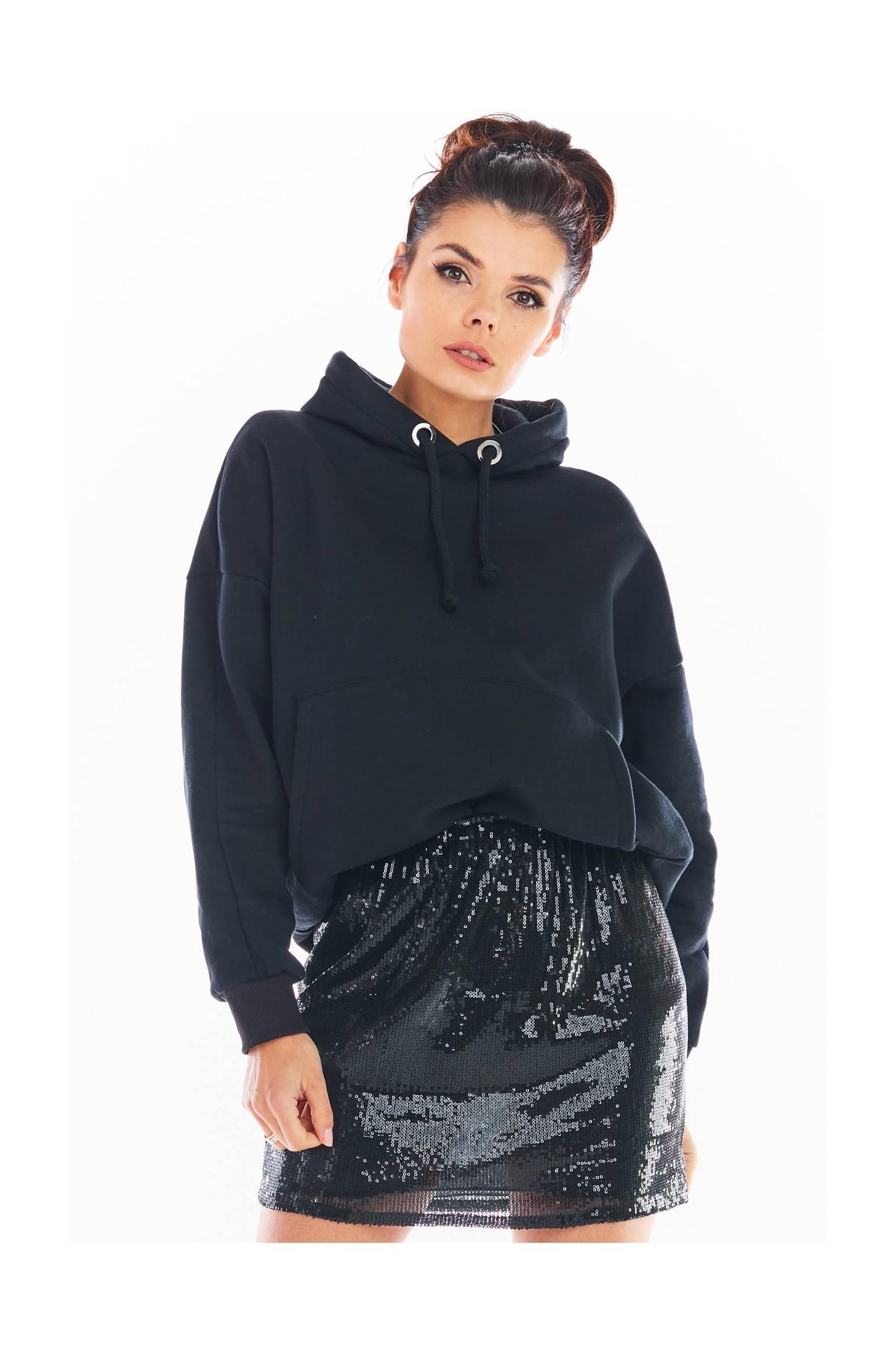 Skirt A403