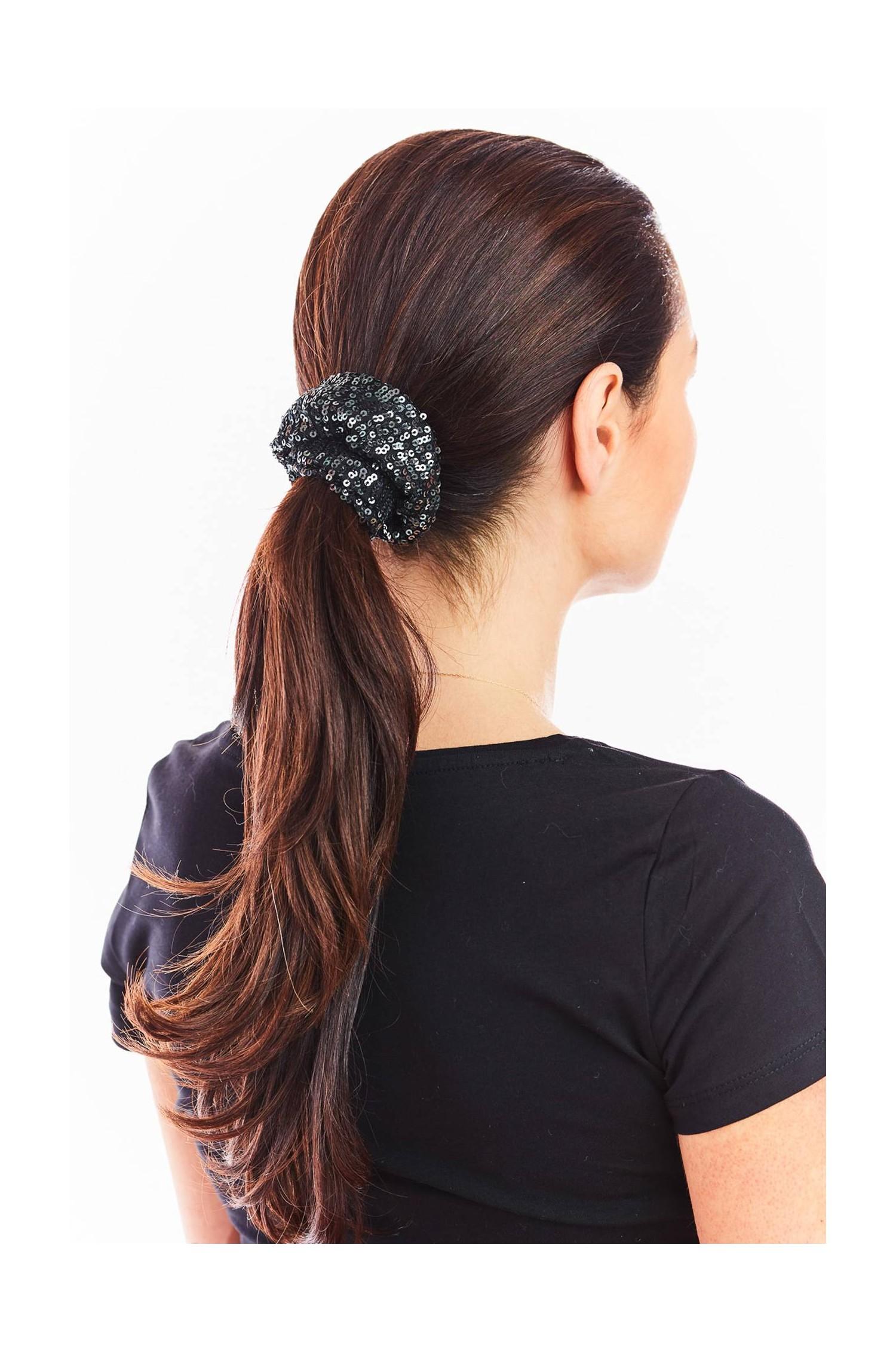 Headband AC01