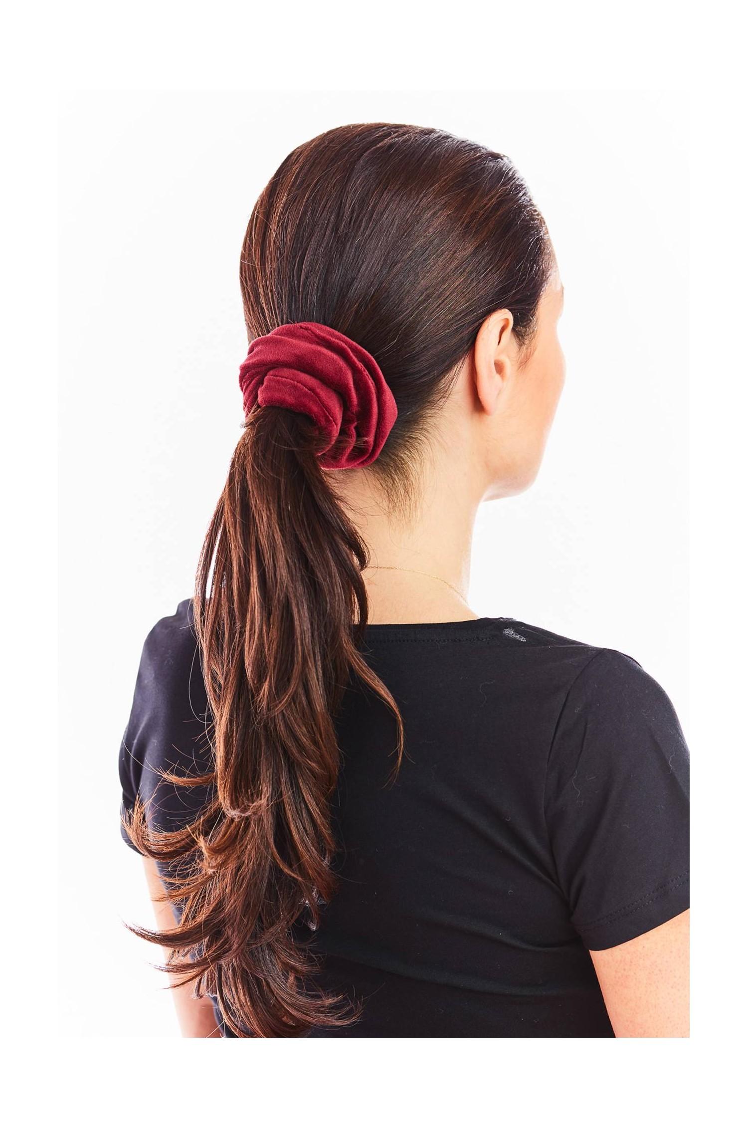 hairband AC15