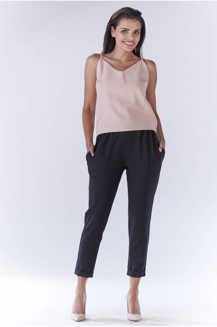 Trousers A186