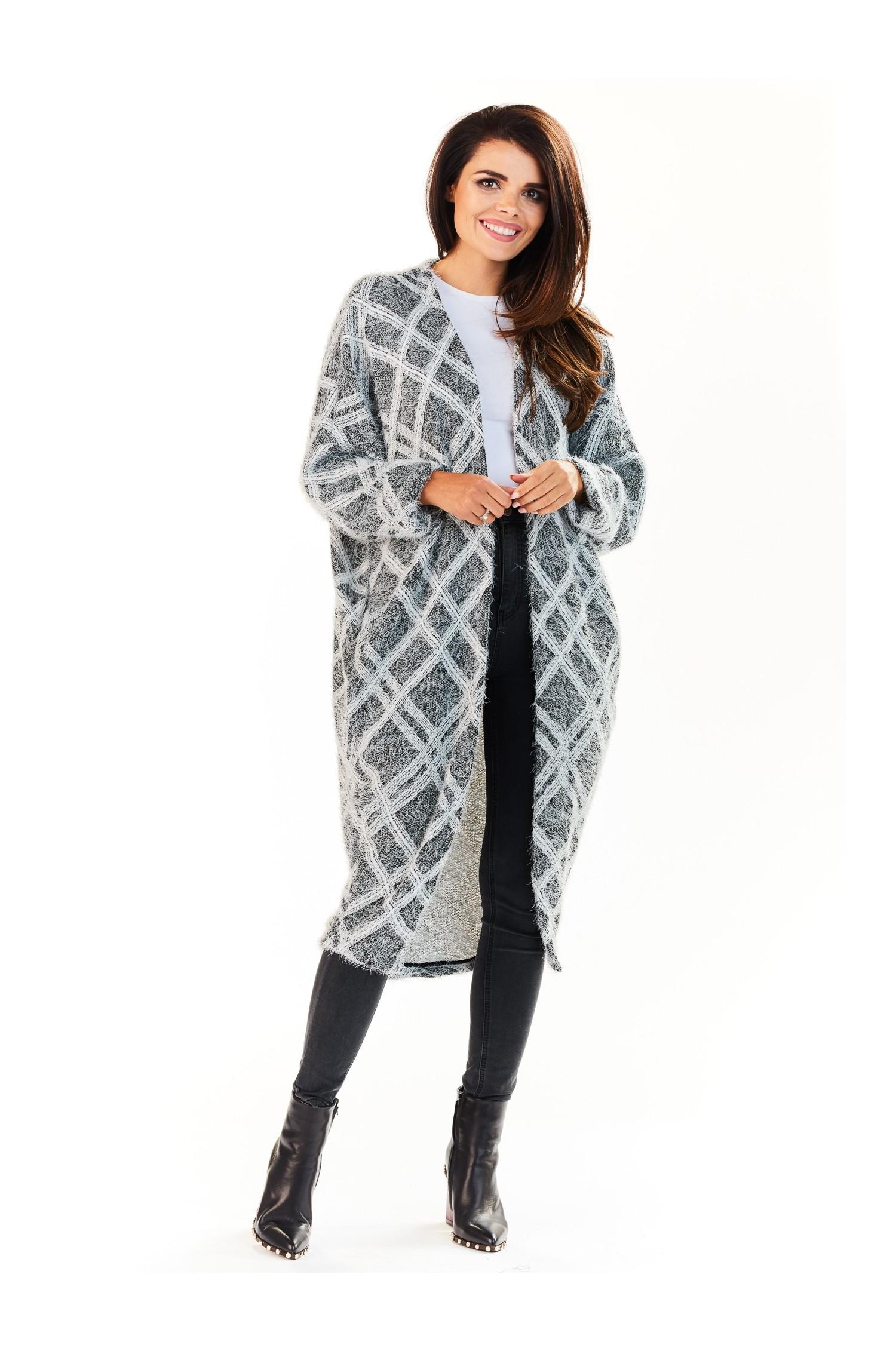 Sweter A194