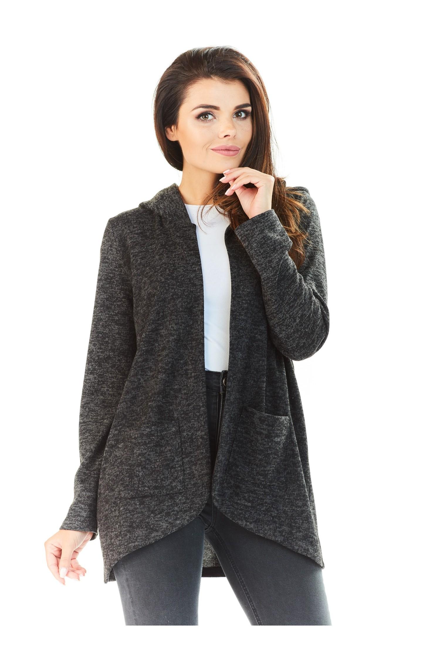 Sweter A196