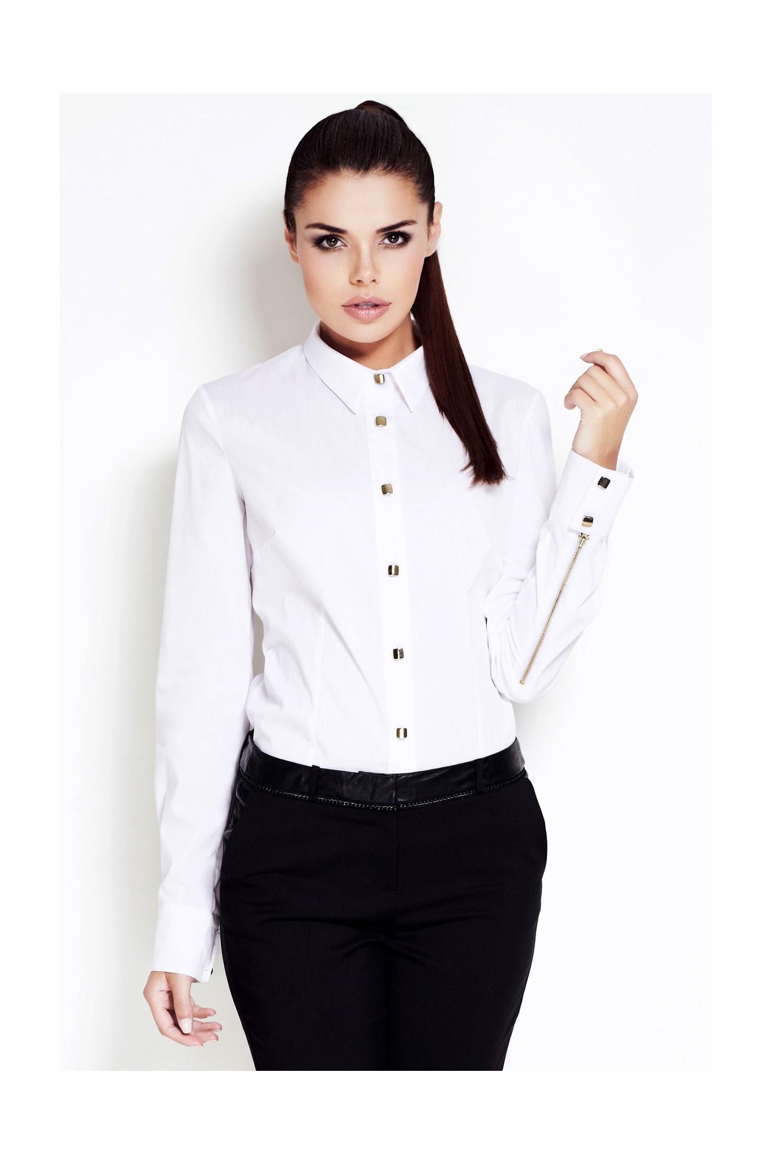 Shirt A52