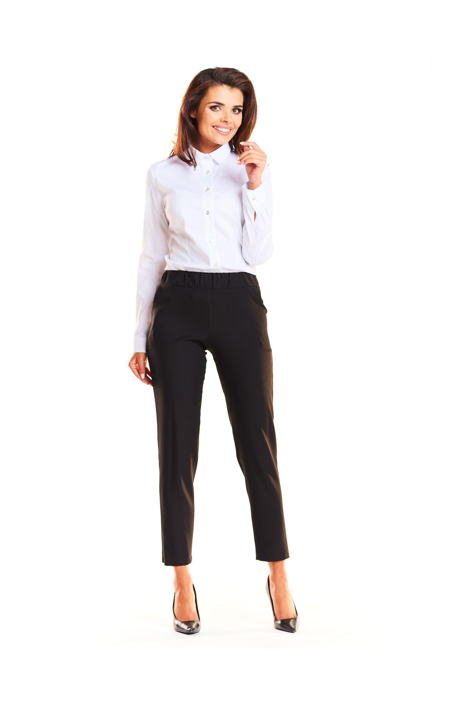 Spodnie A241