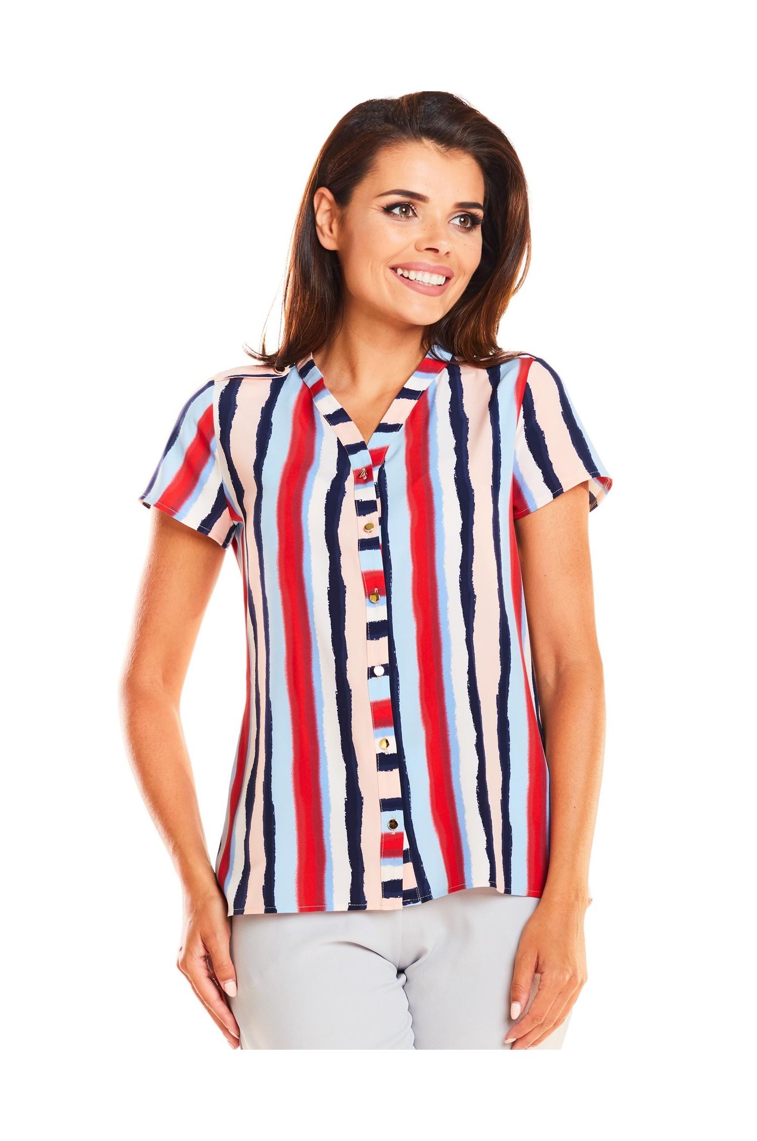 Shirt A242