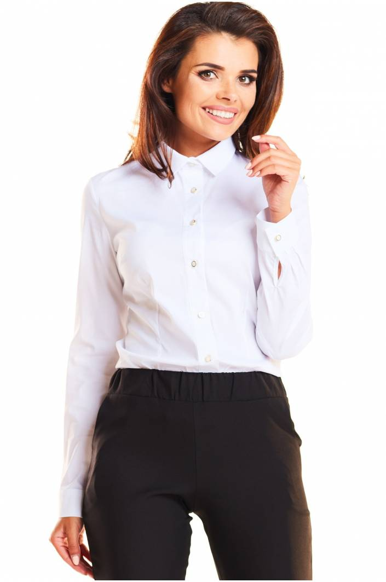 Shirt A245