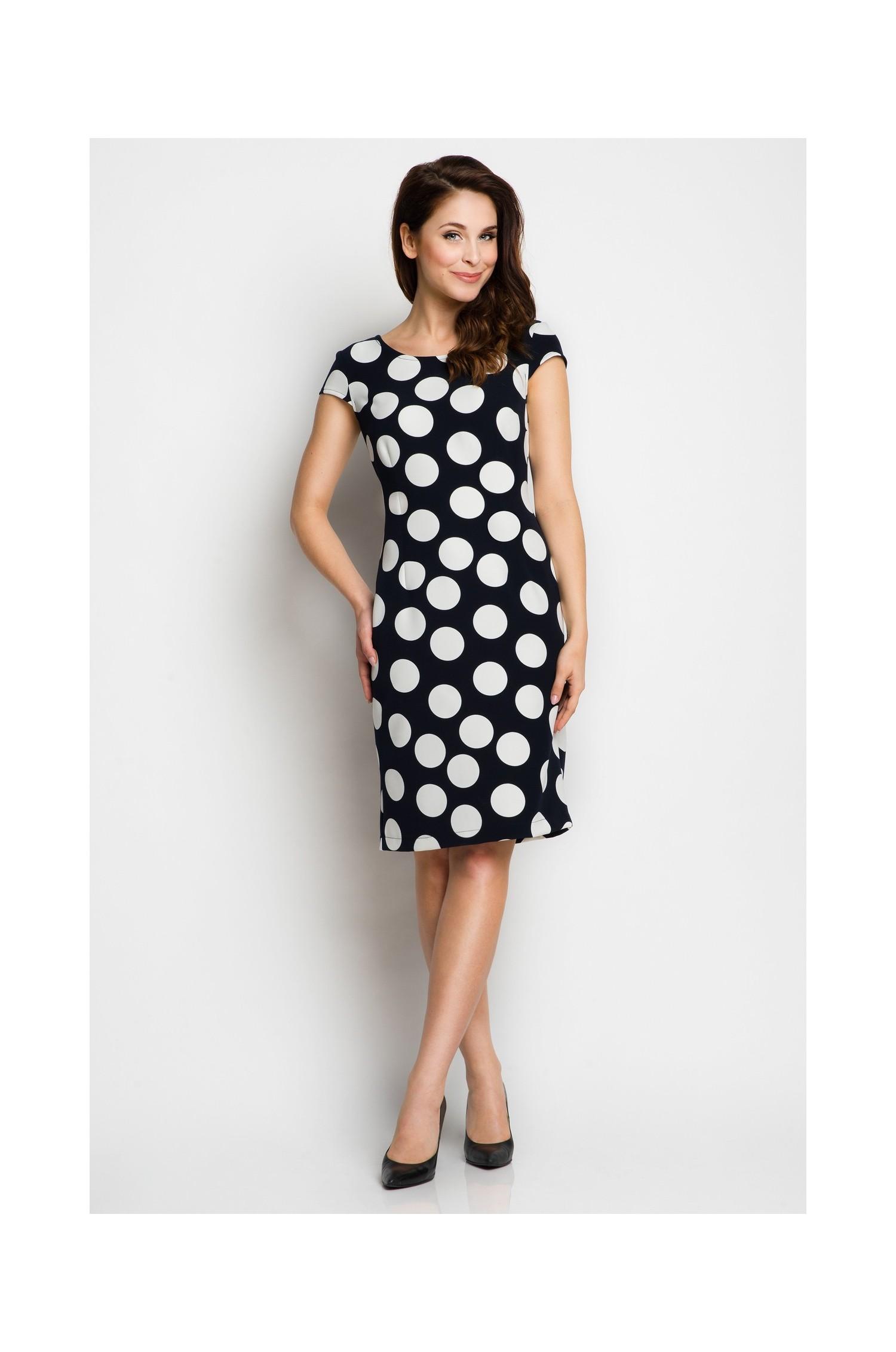Dress A97