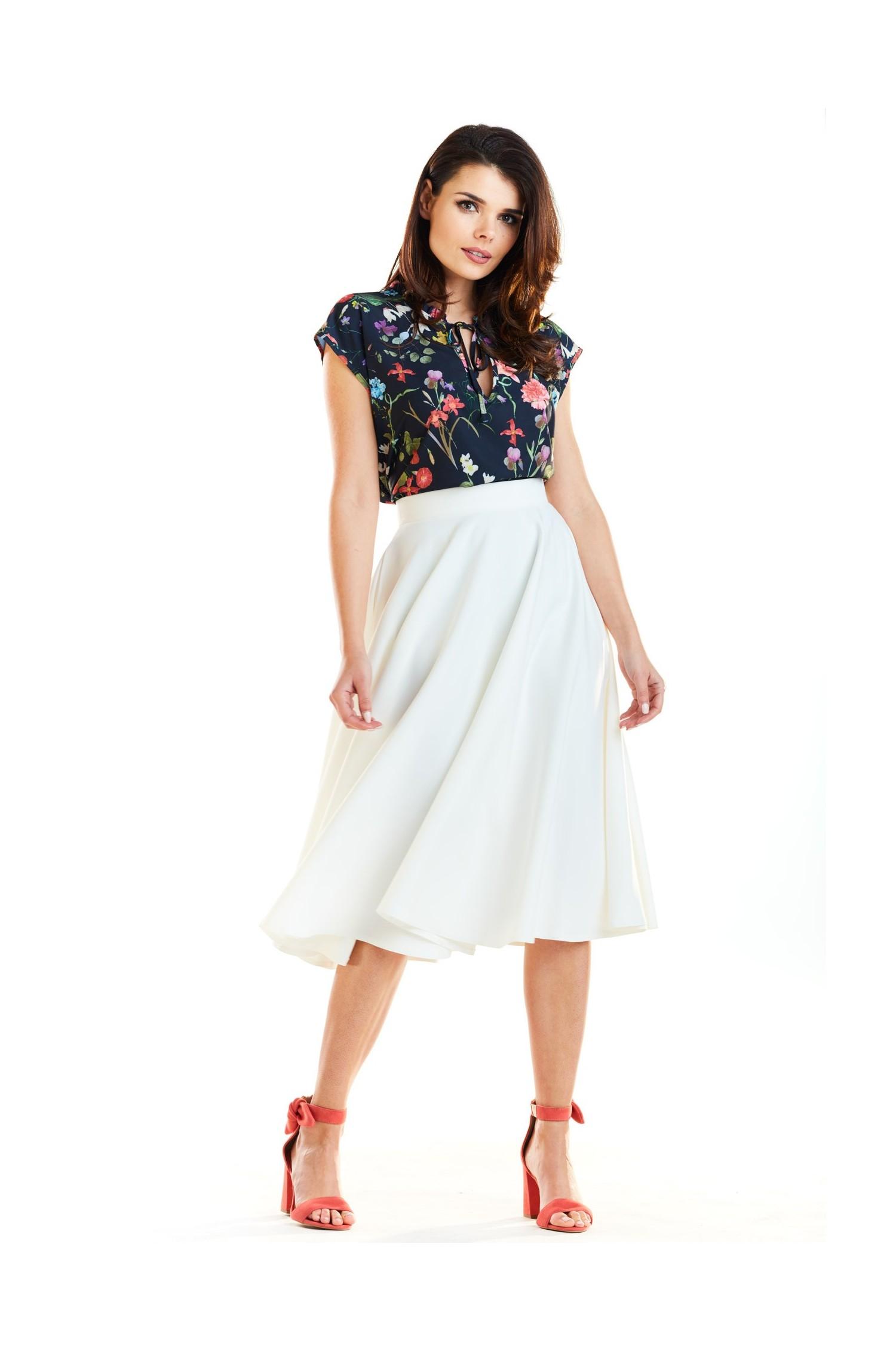 Skirt A256