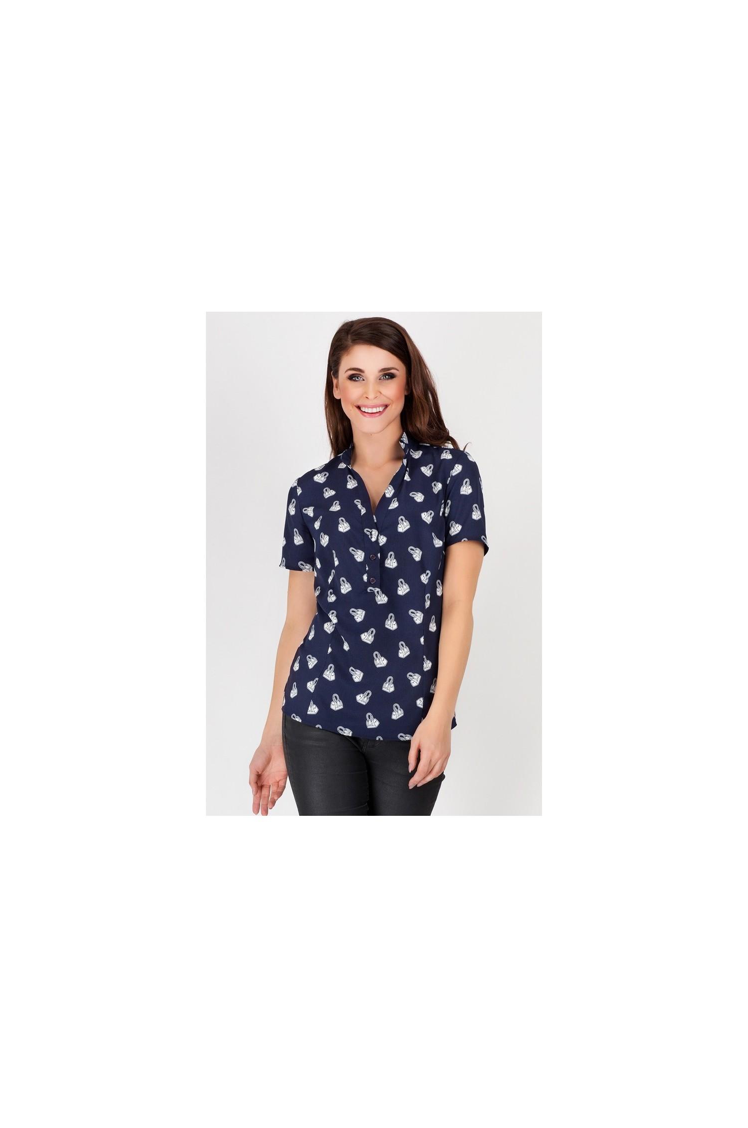 Shirt A89