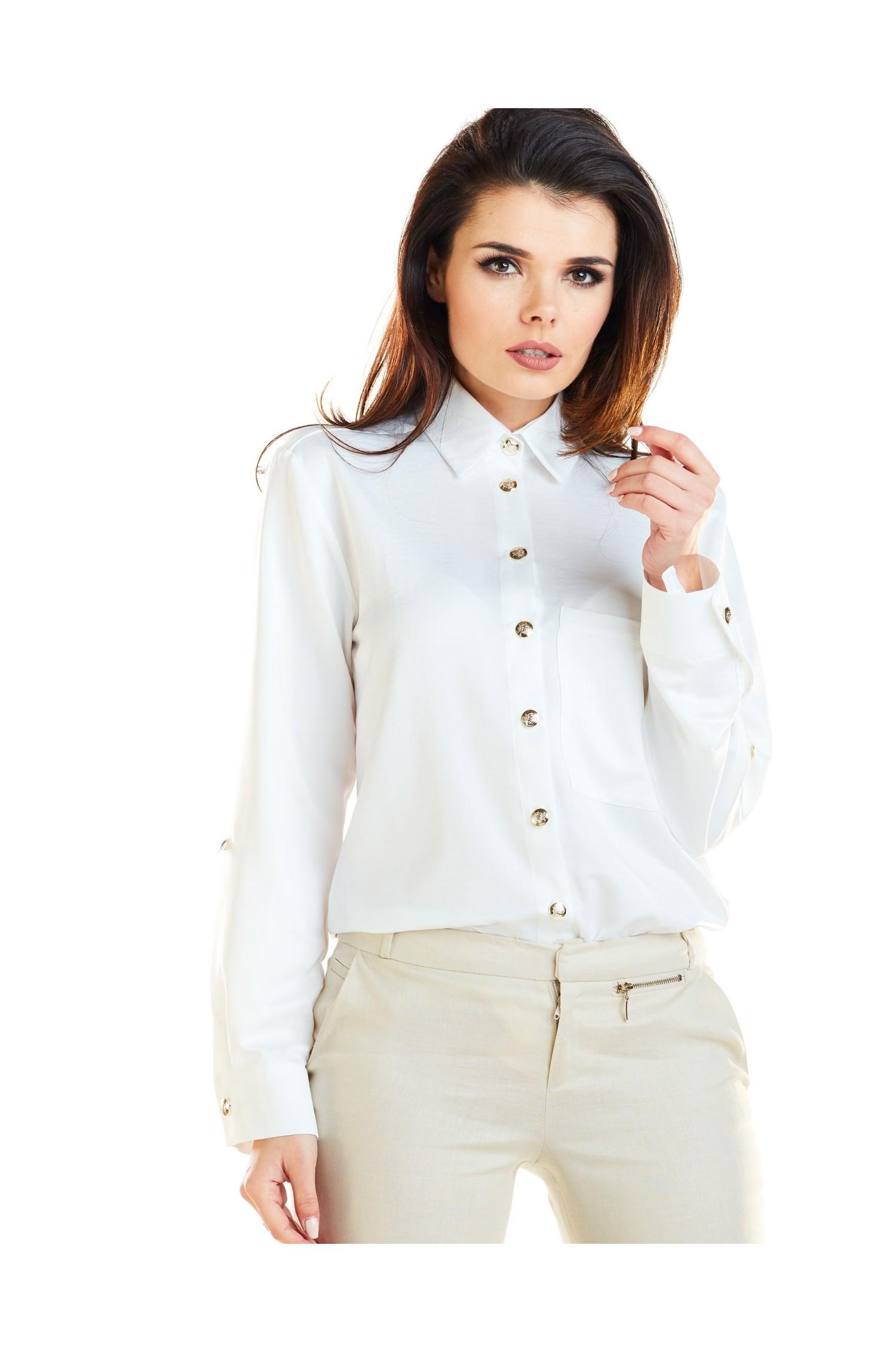 Shirt A275