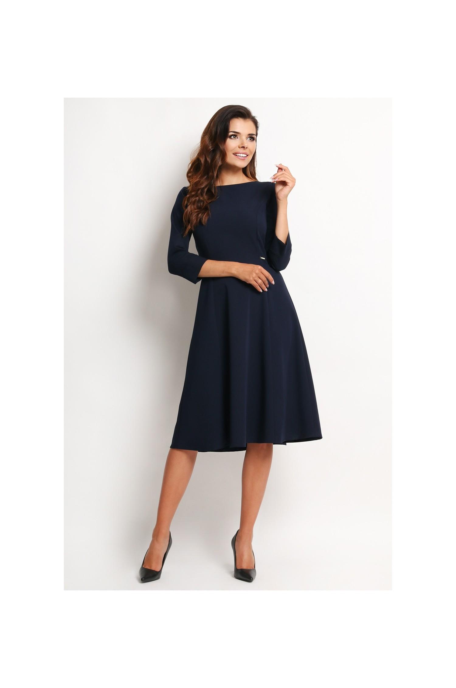 Sukienka A112