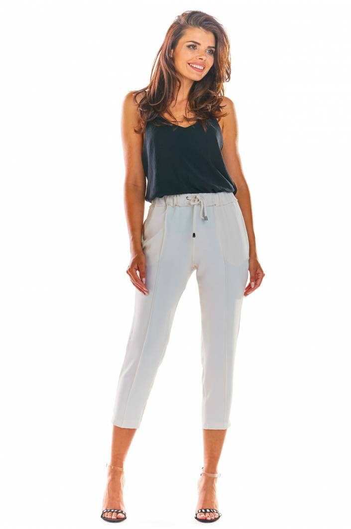 Trousers A306