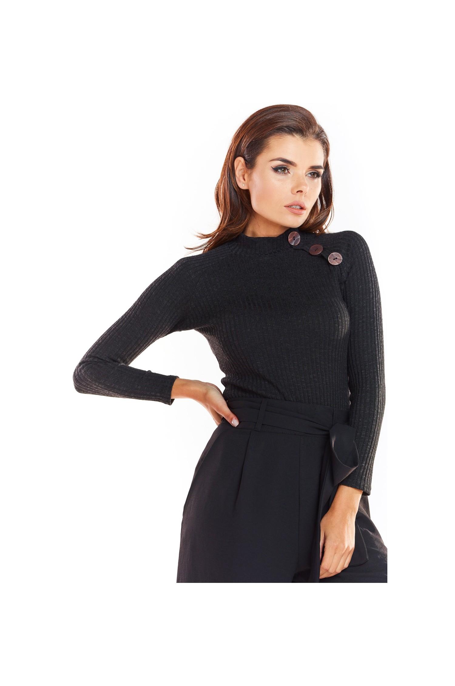 Sweter A315