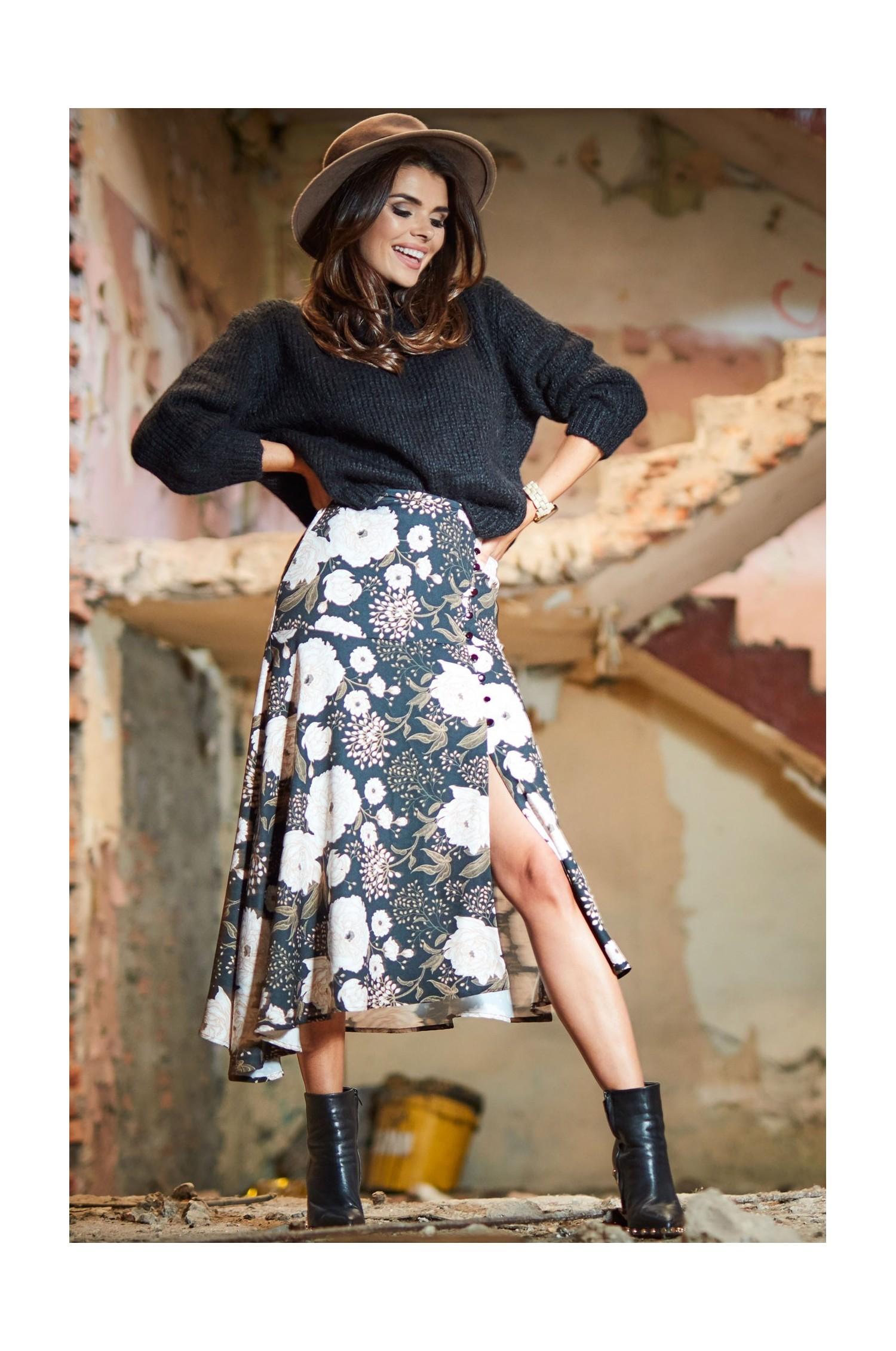 Skirt A328