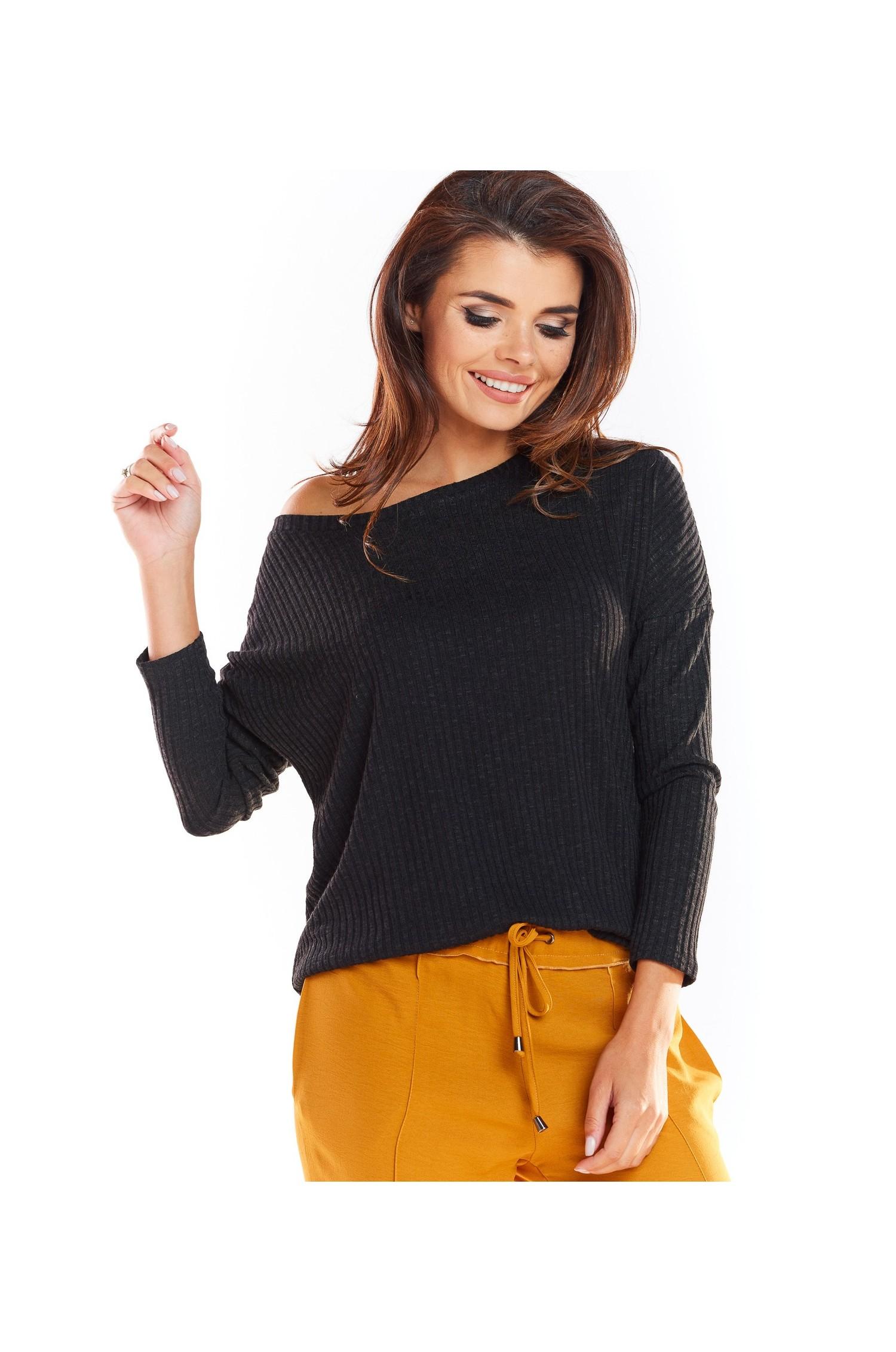 Sweater A333