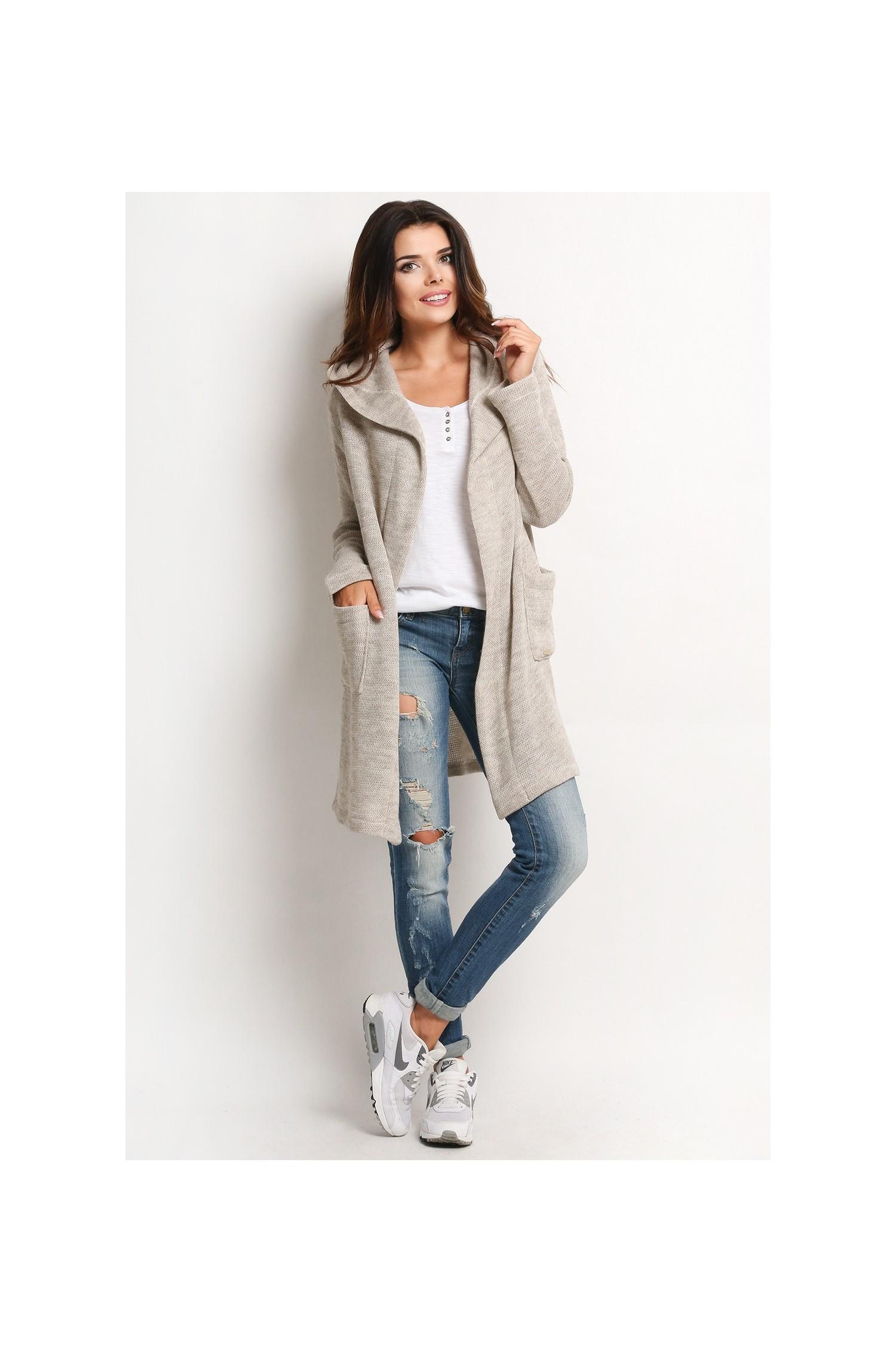 Sweter A123
