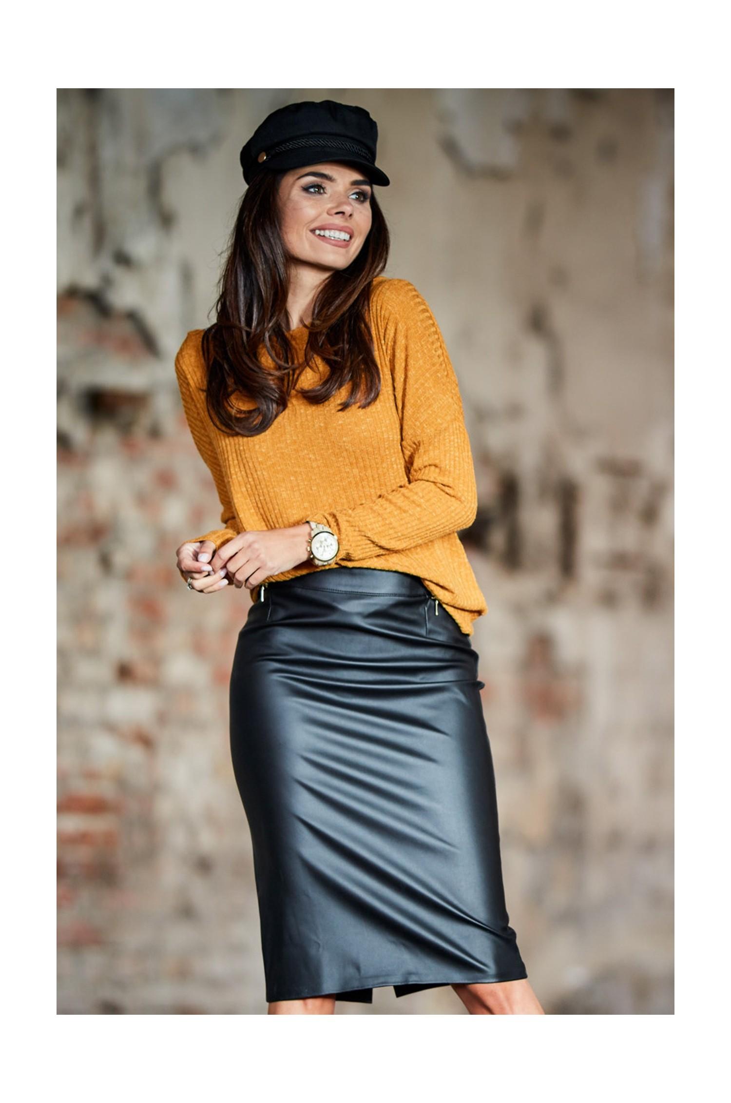 Skirt A341