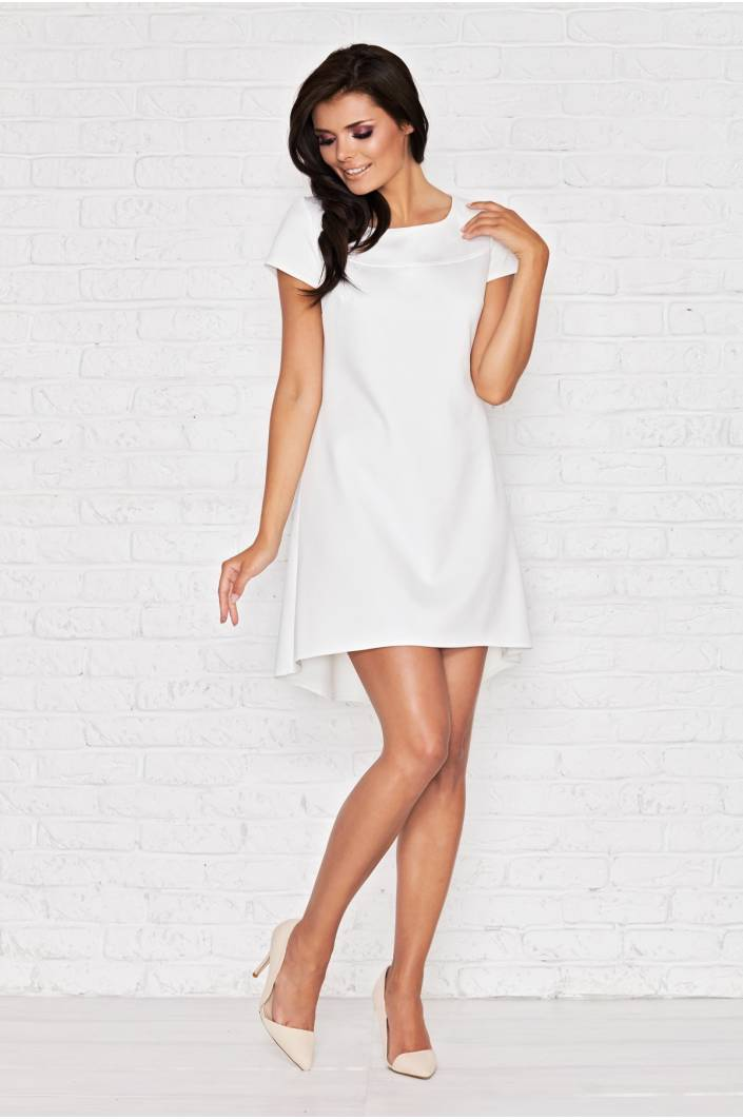 Dress M003