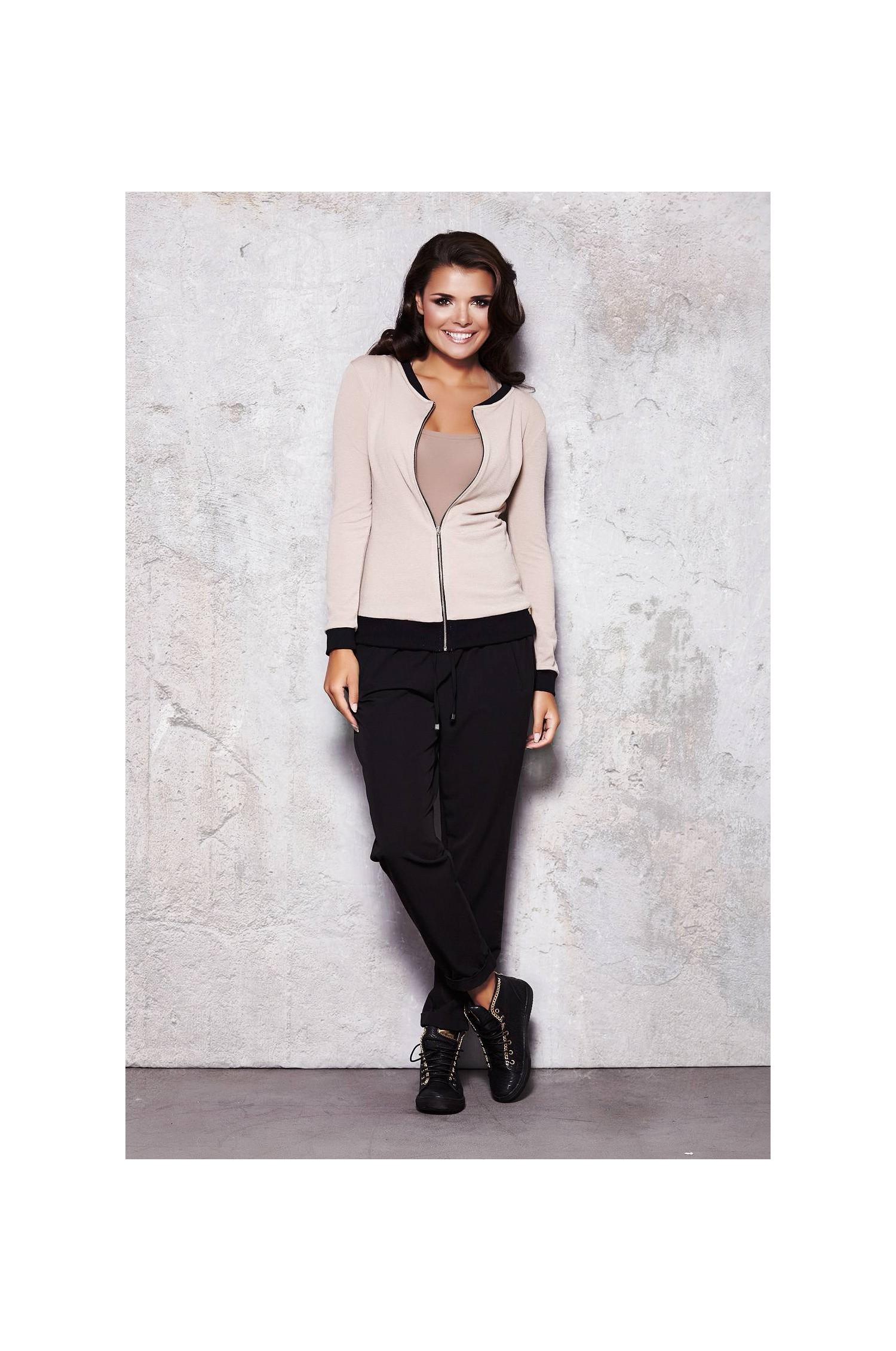 Sweter M014