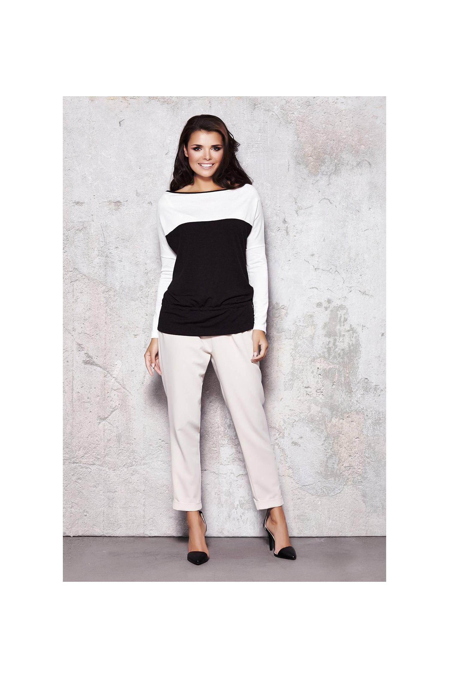 Sweater M015
