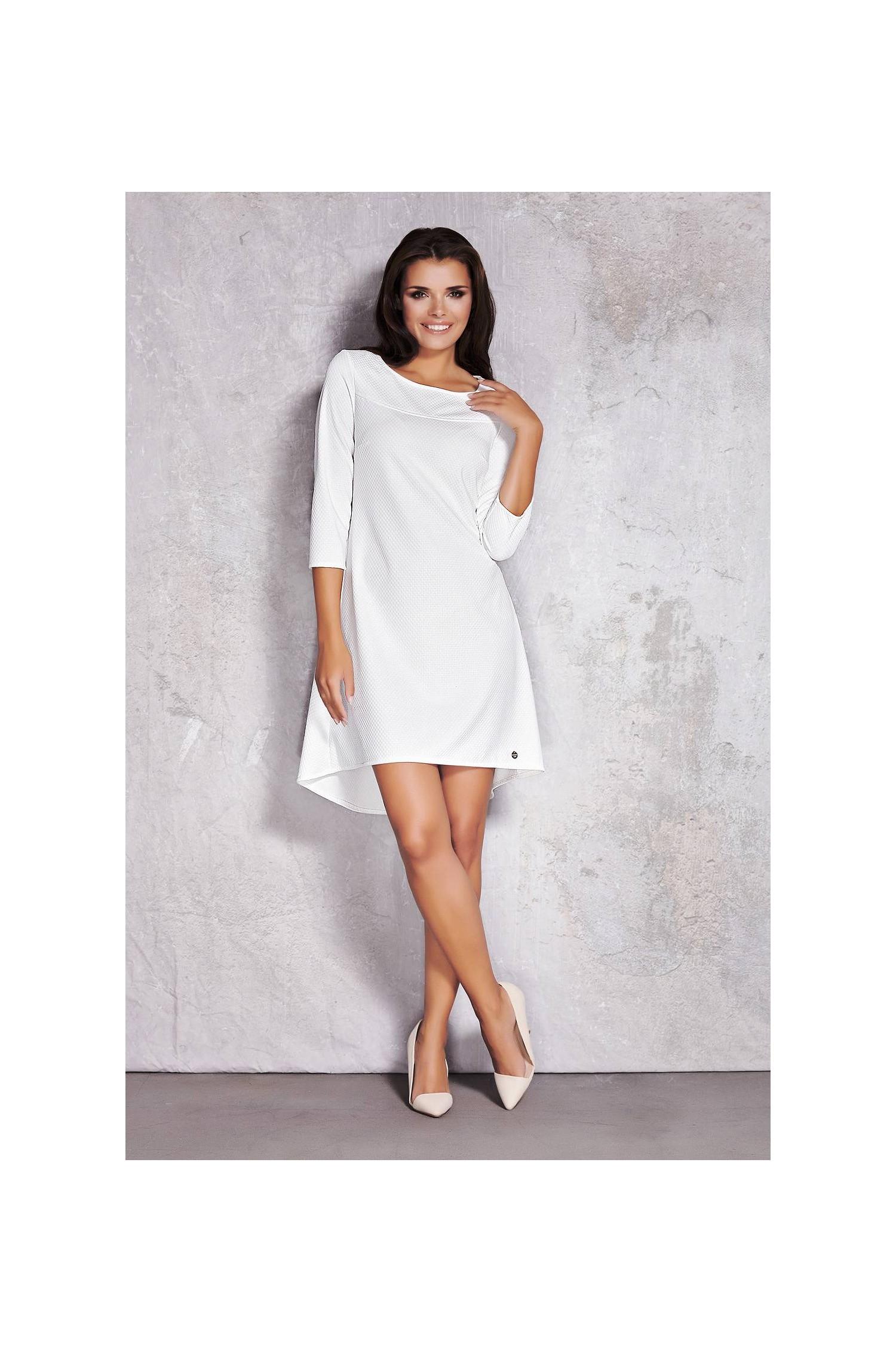 Dress M024