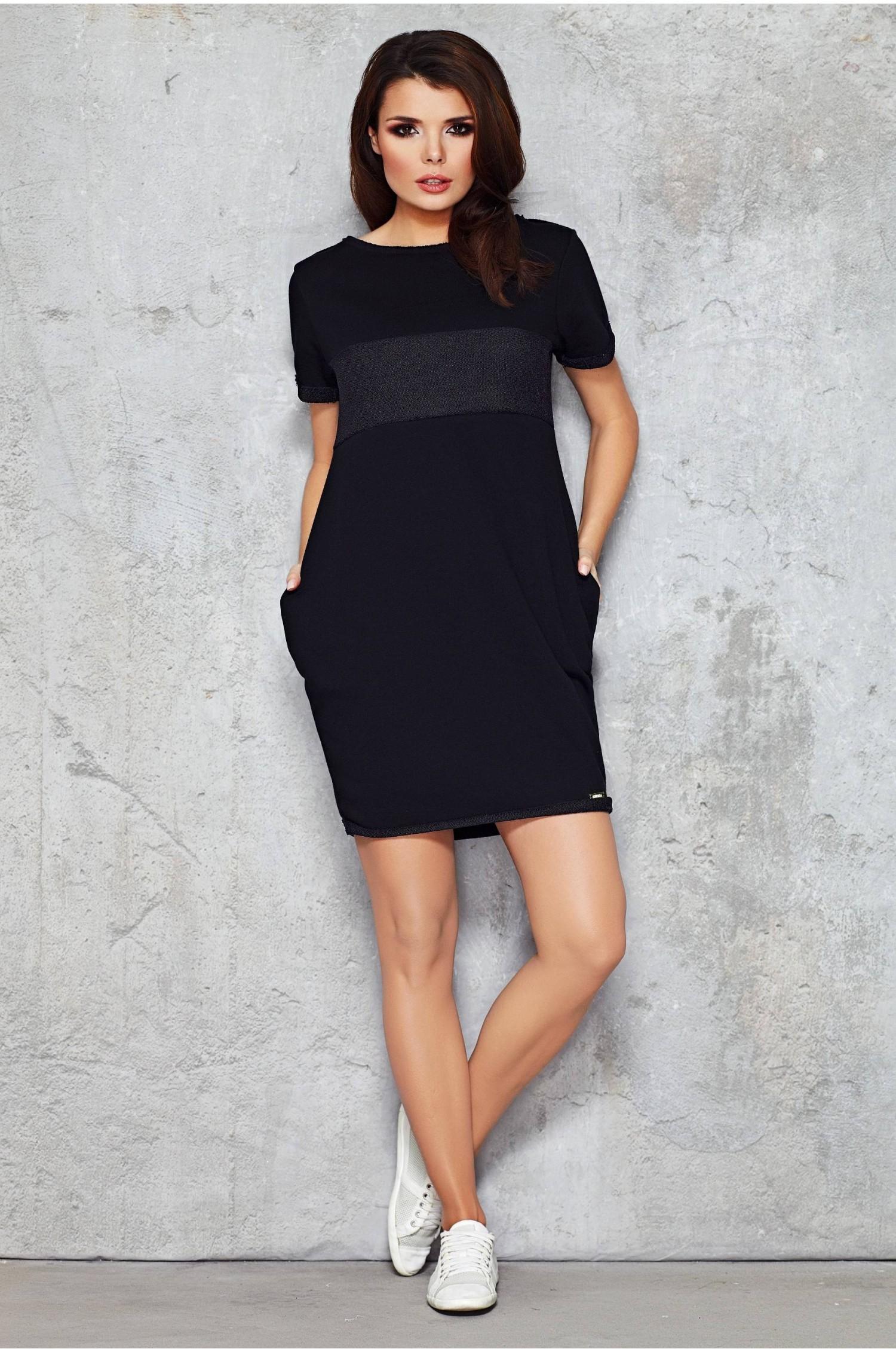 Dress M043