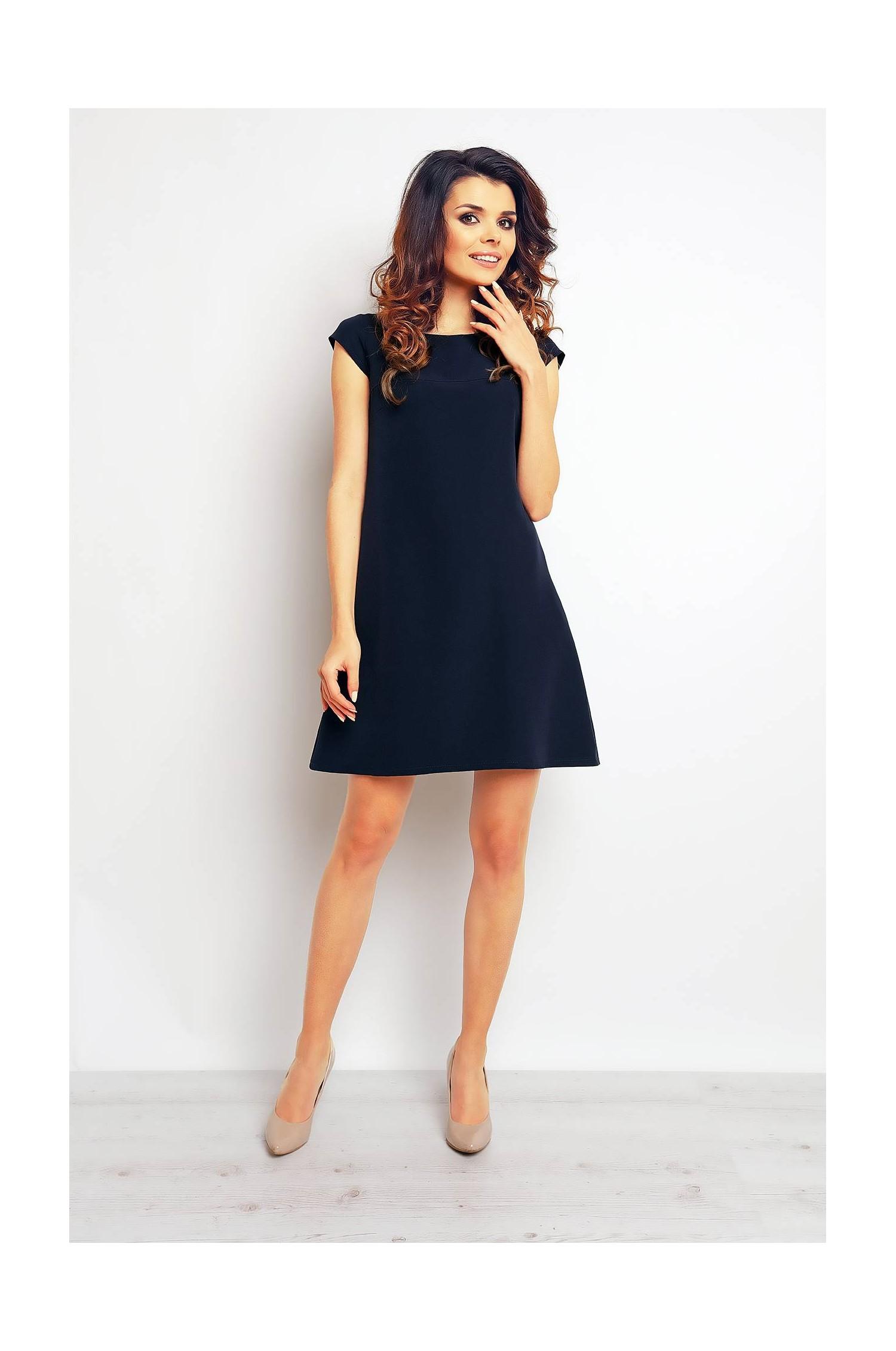 Dress M074