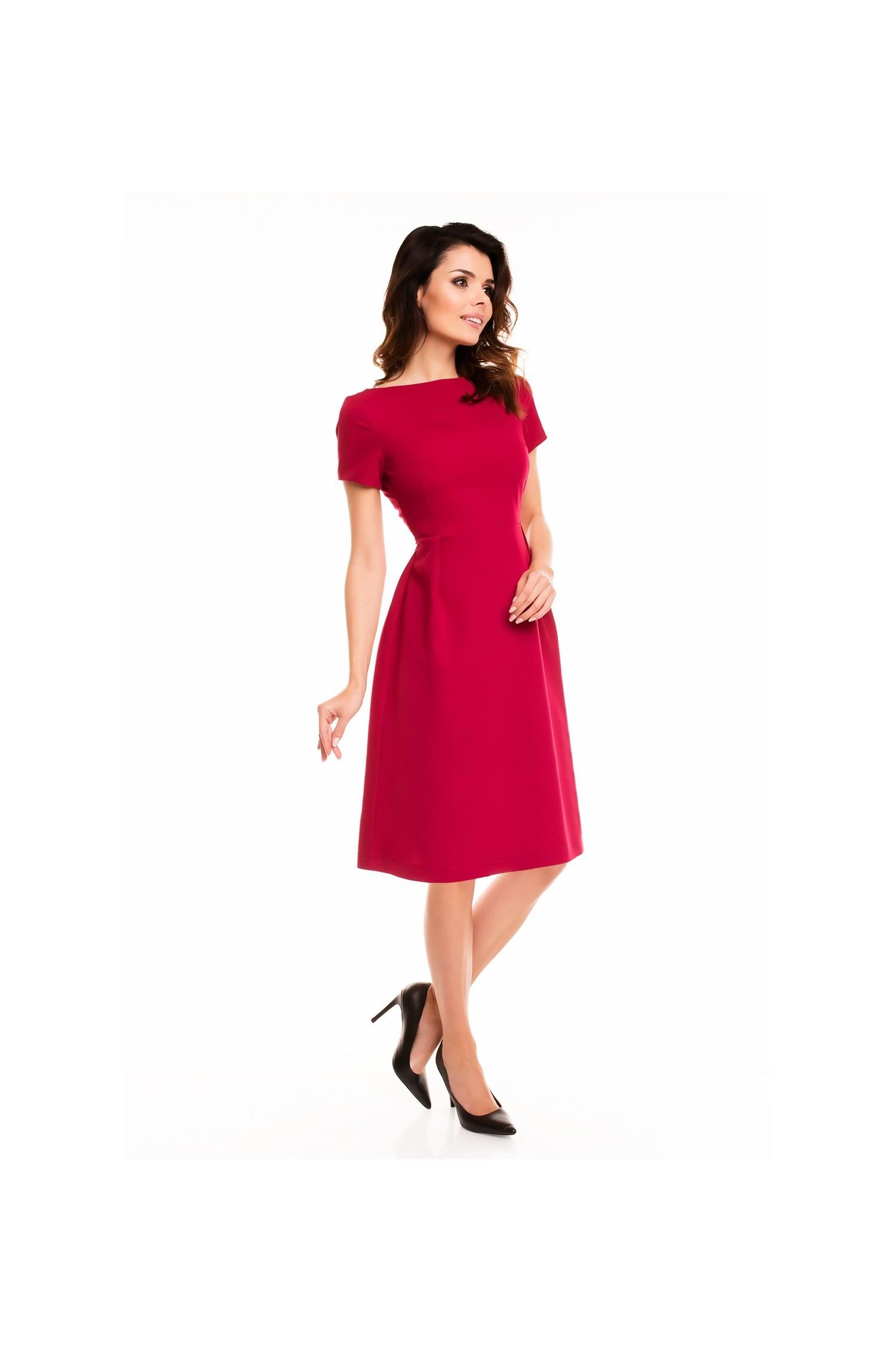 Sukienka A130