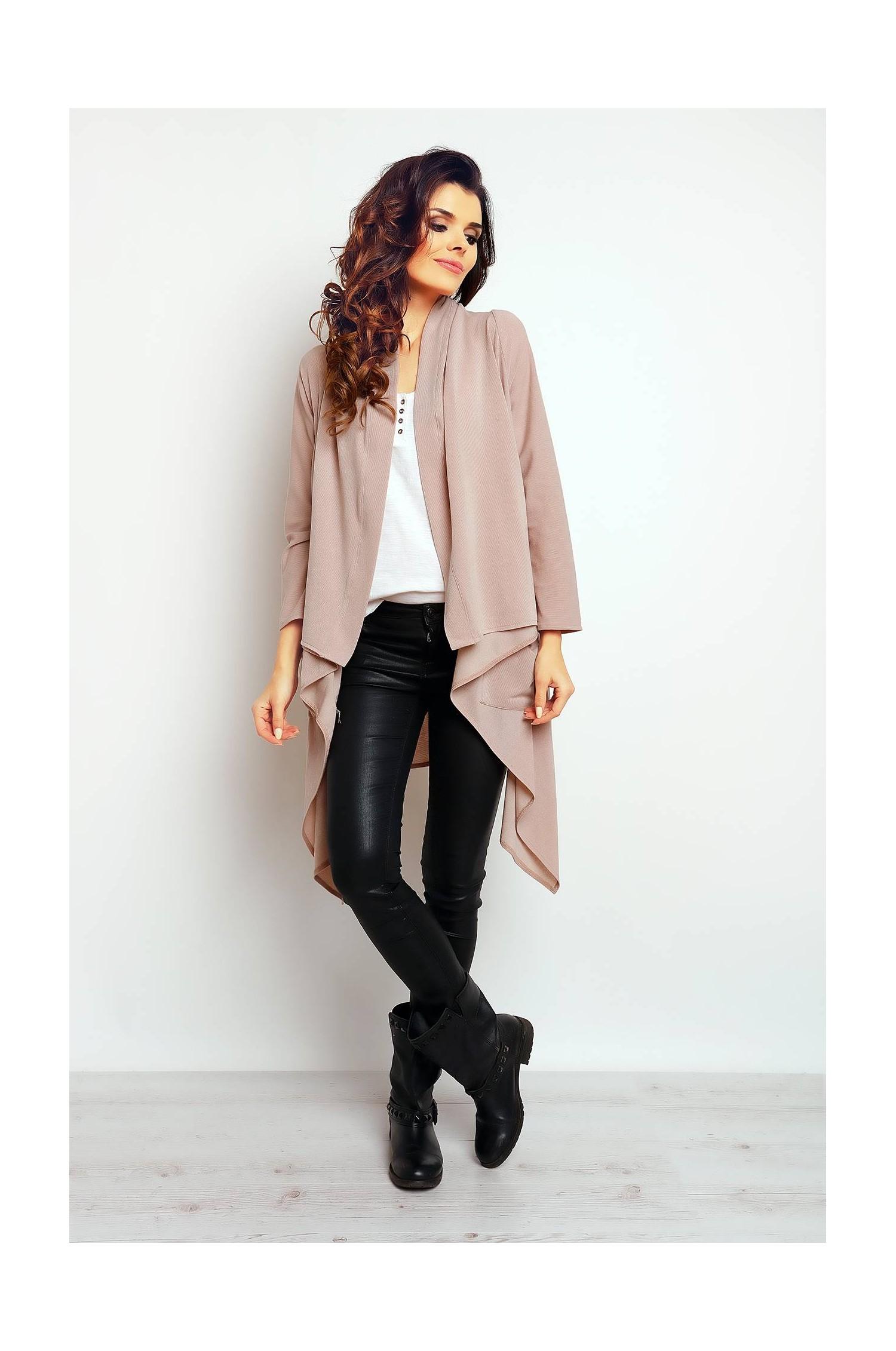 Sweater M080