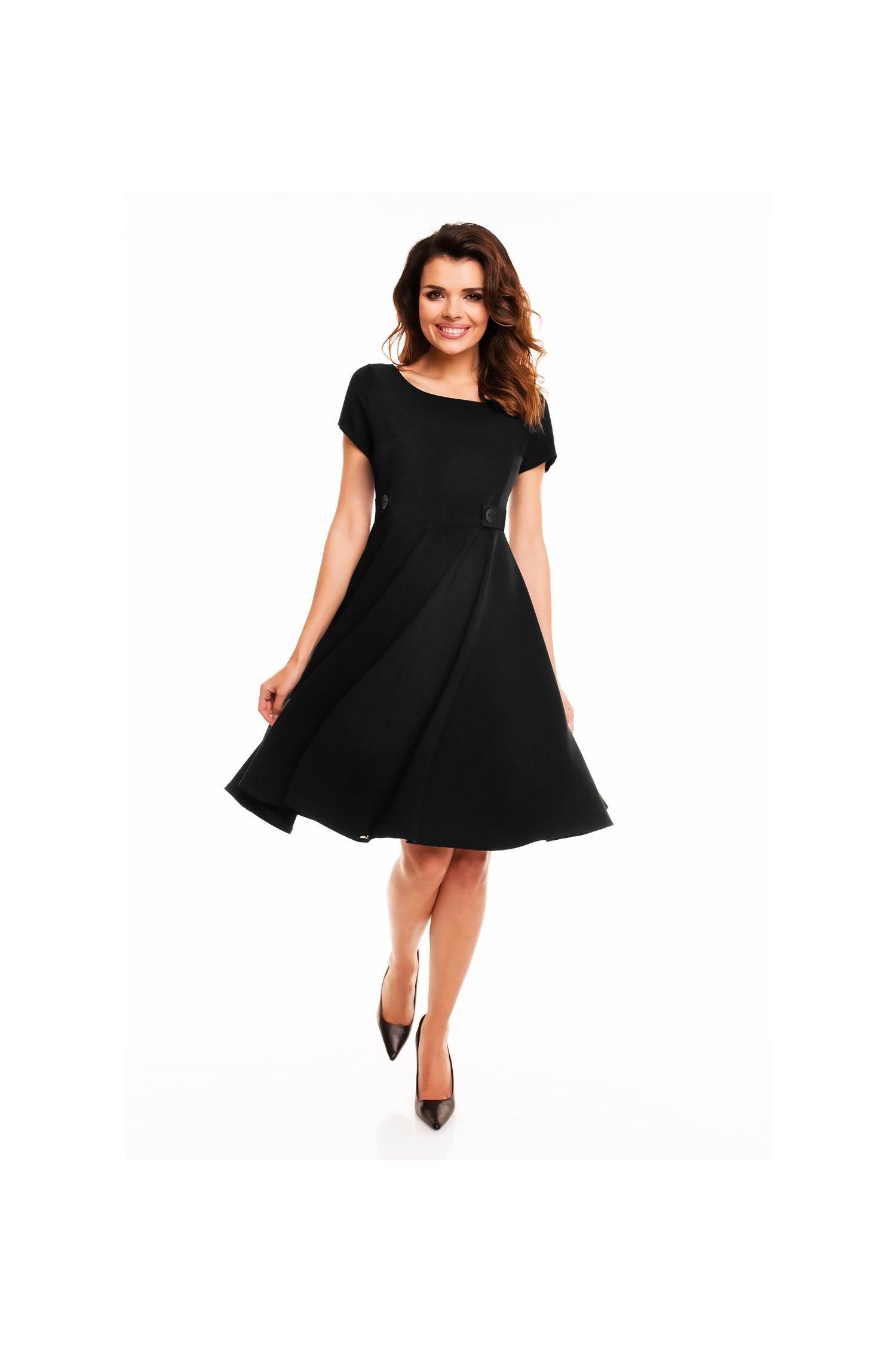 Sukienka A135
