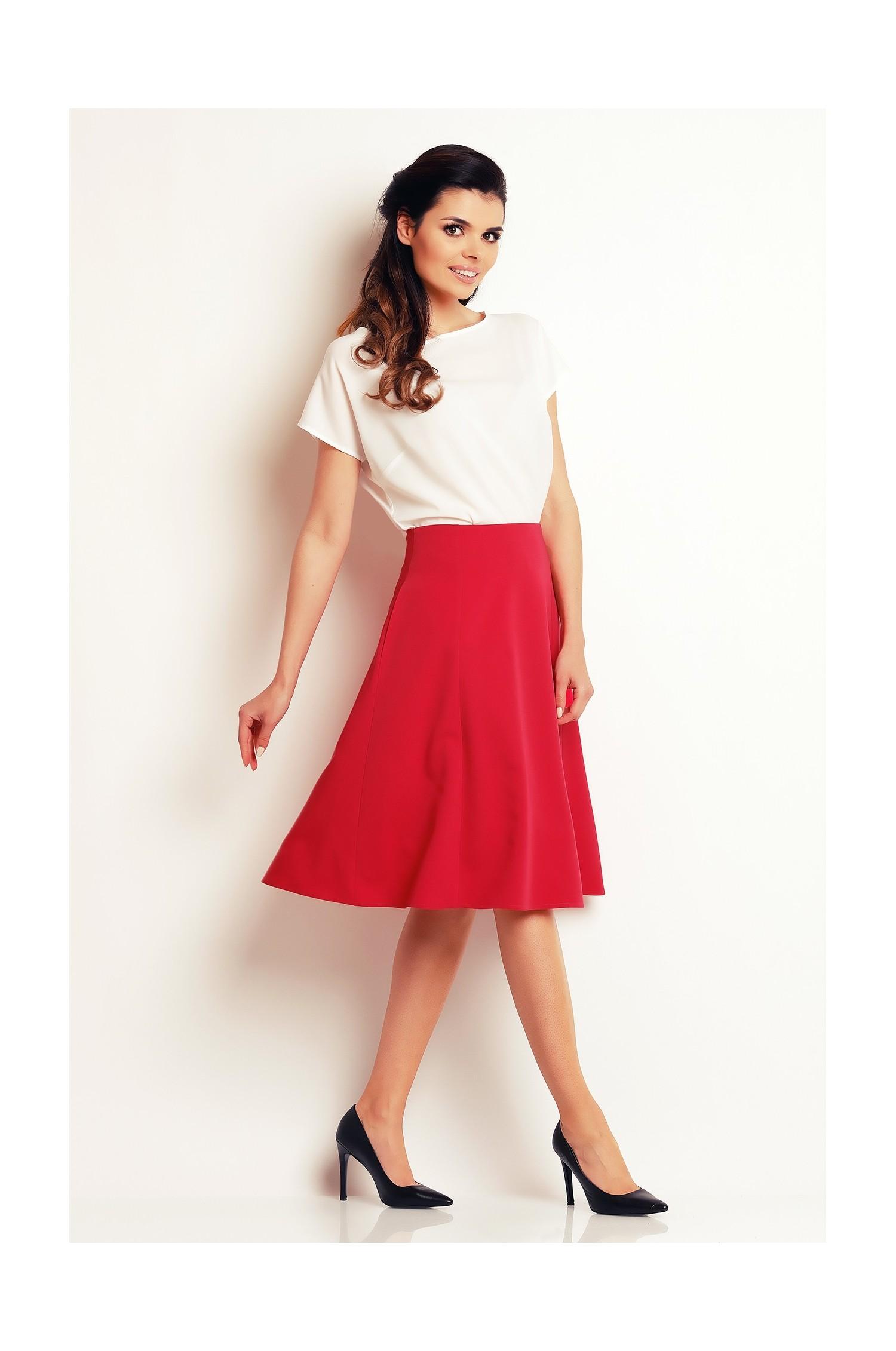Skirt A137