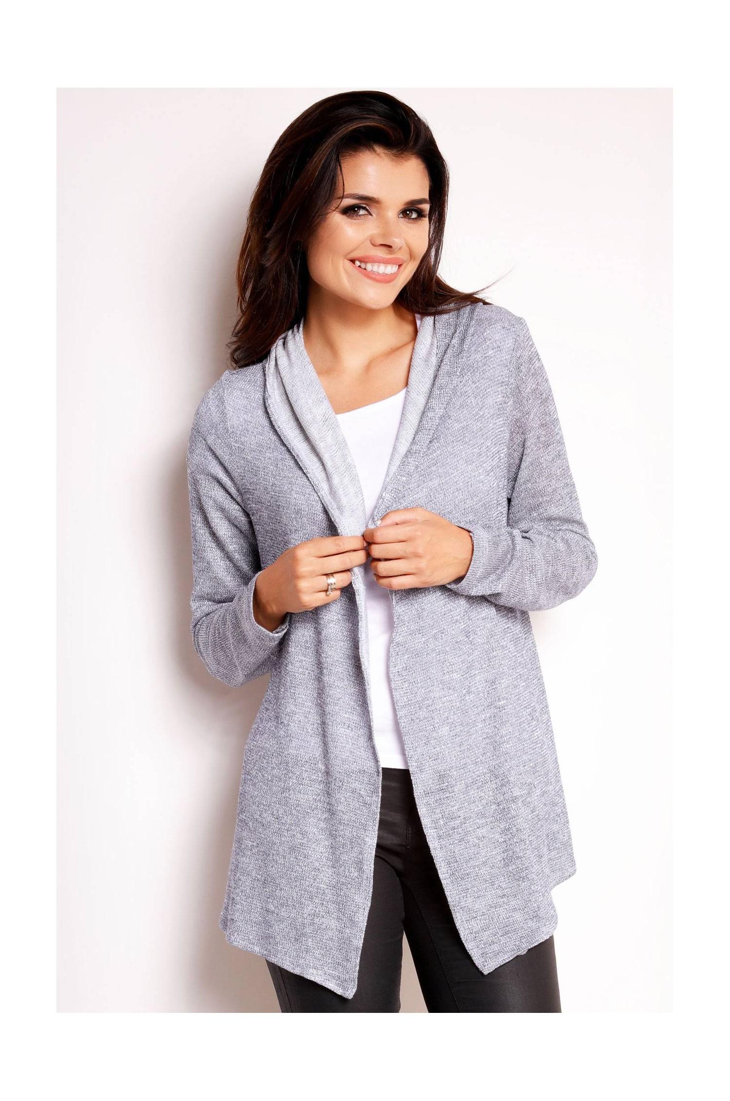Sweater M110