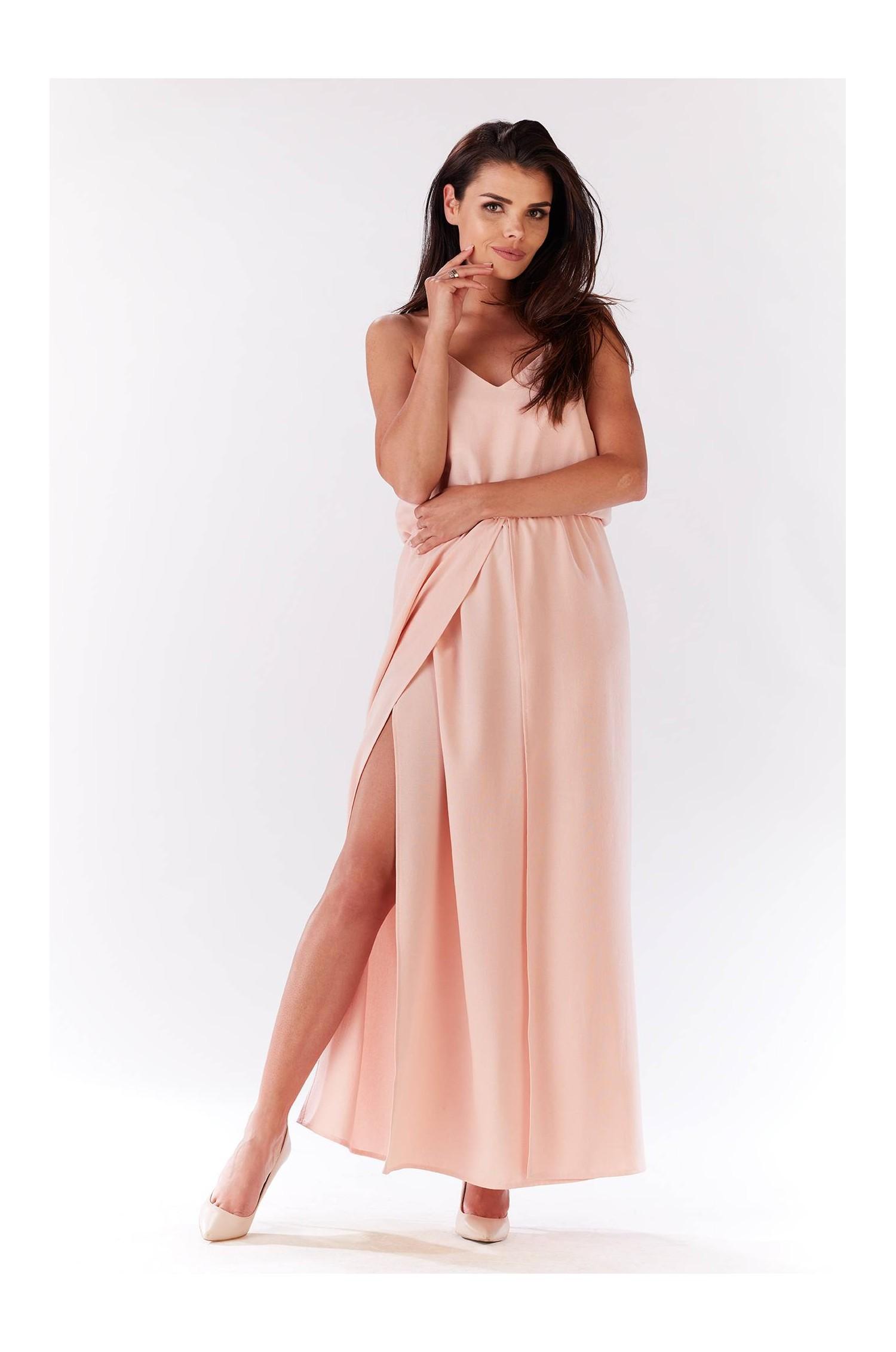 Sukienka M138