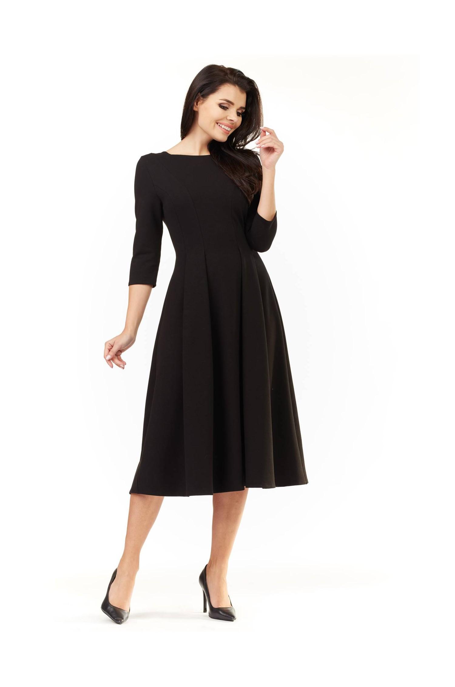 Sukienka M155