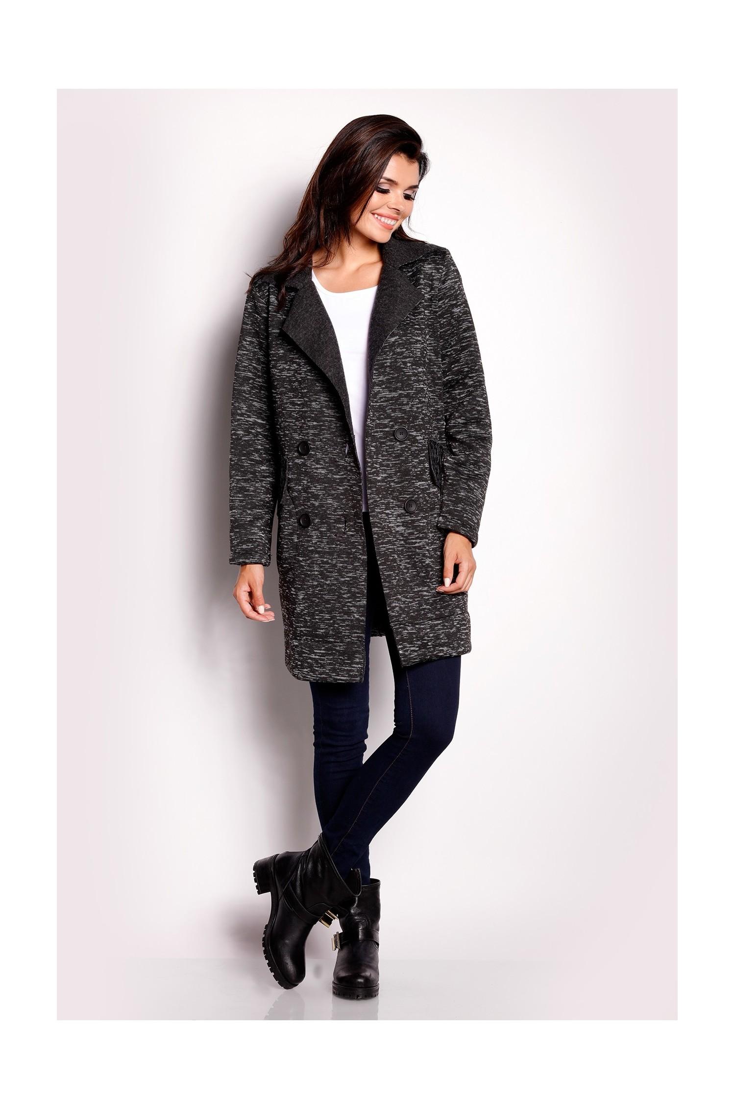 Coat A149