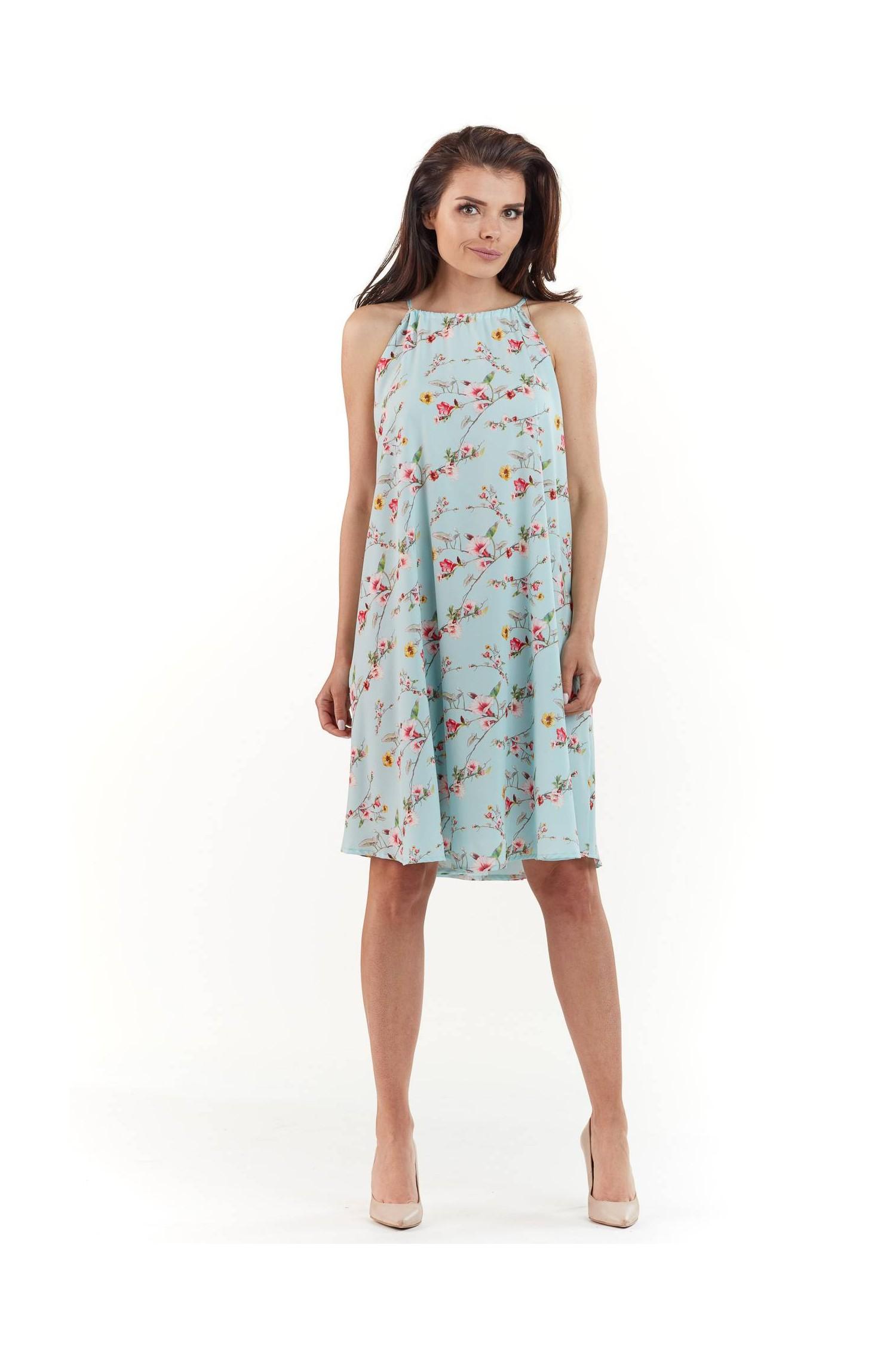Dress M175