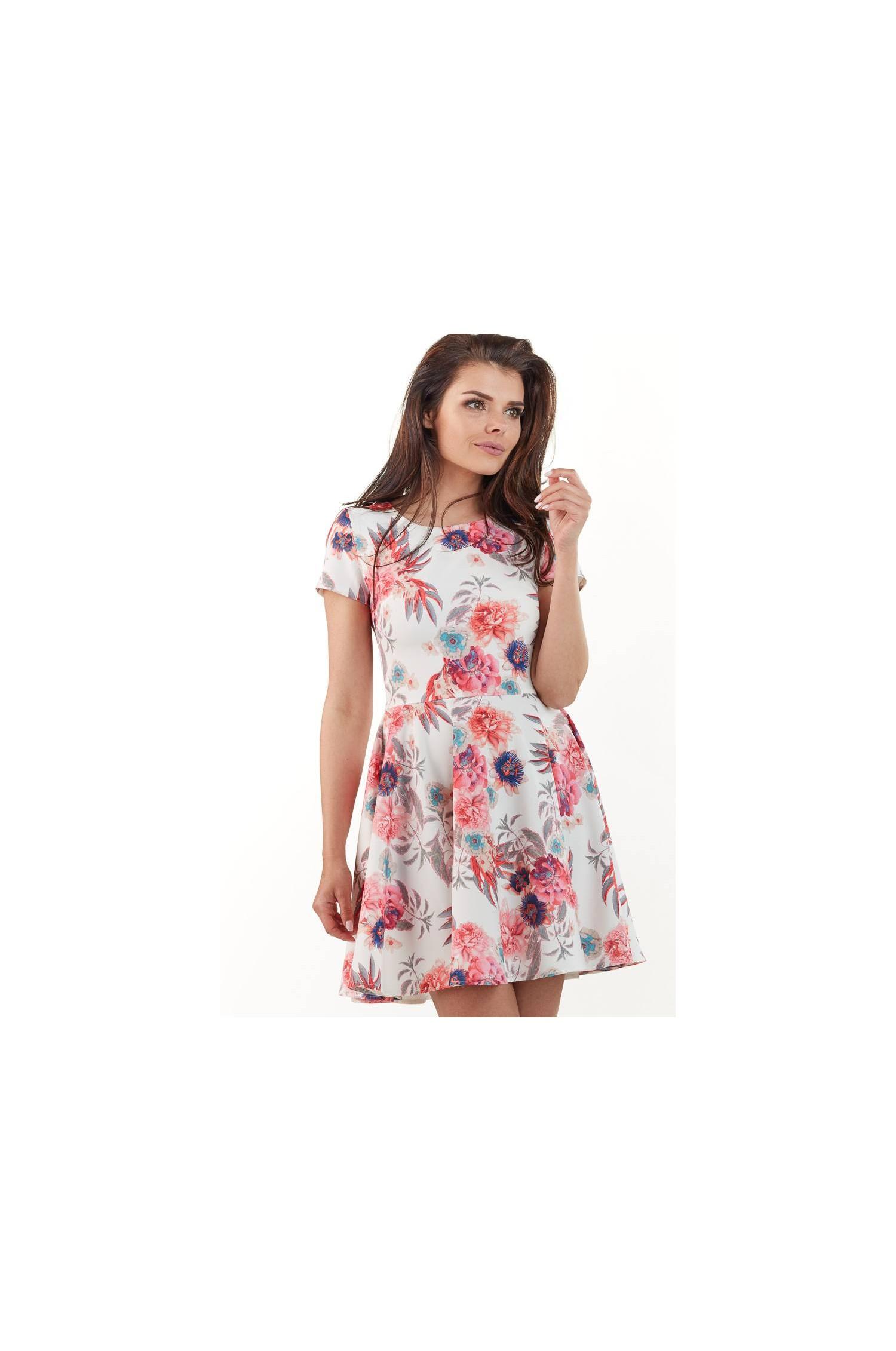 Dress M174