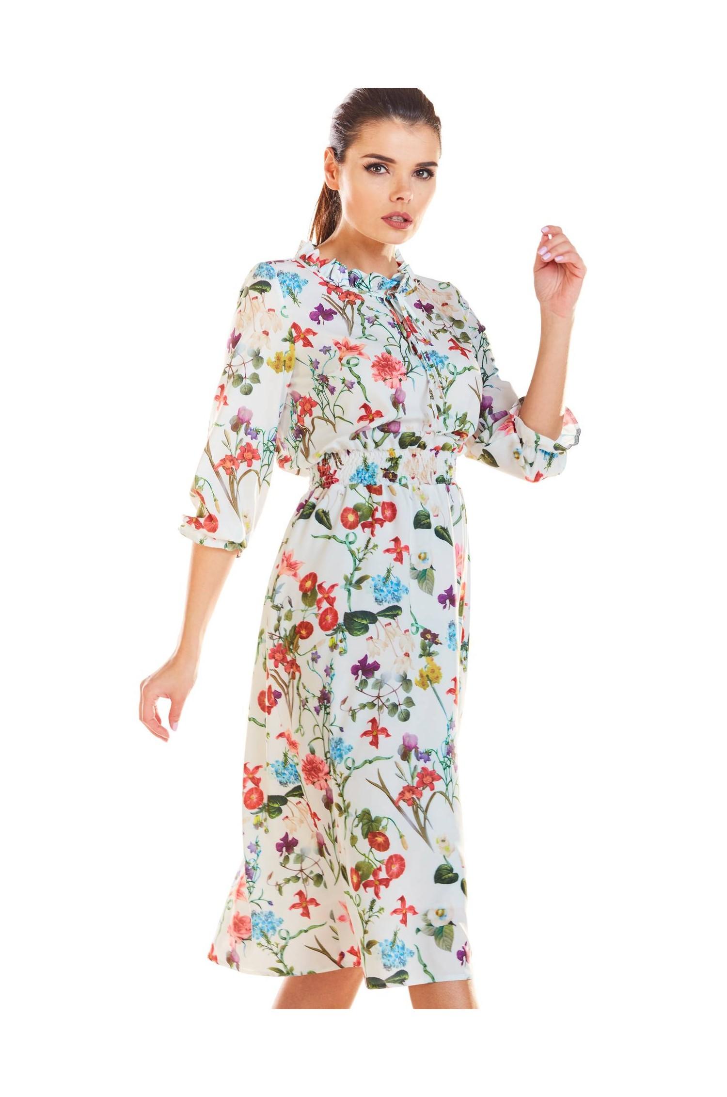 Dress M201