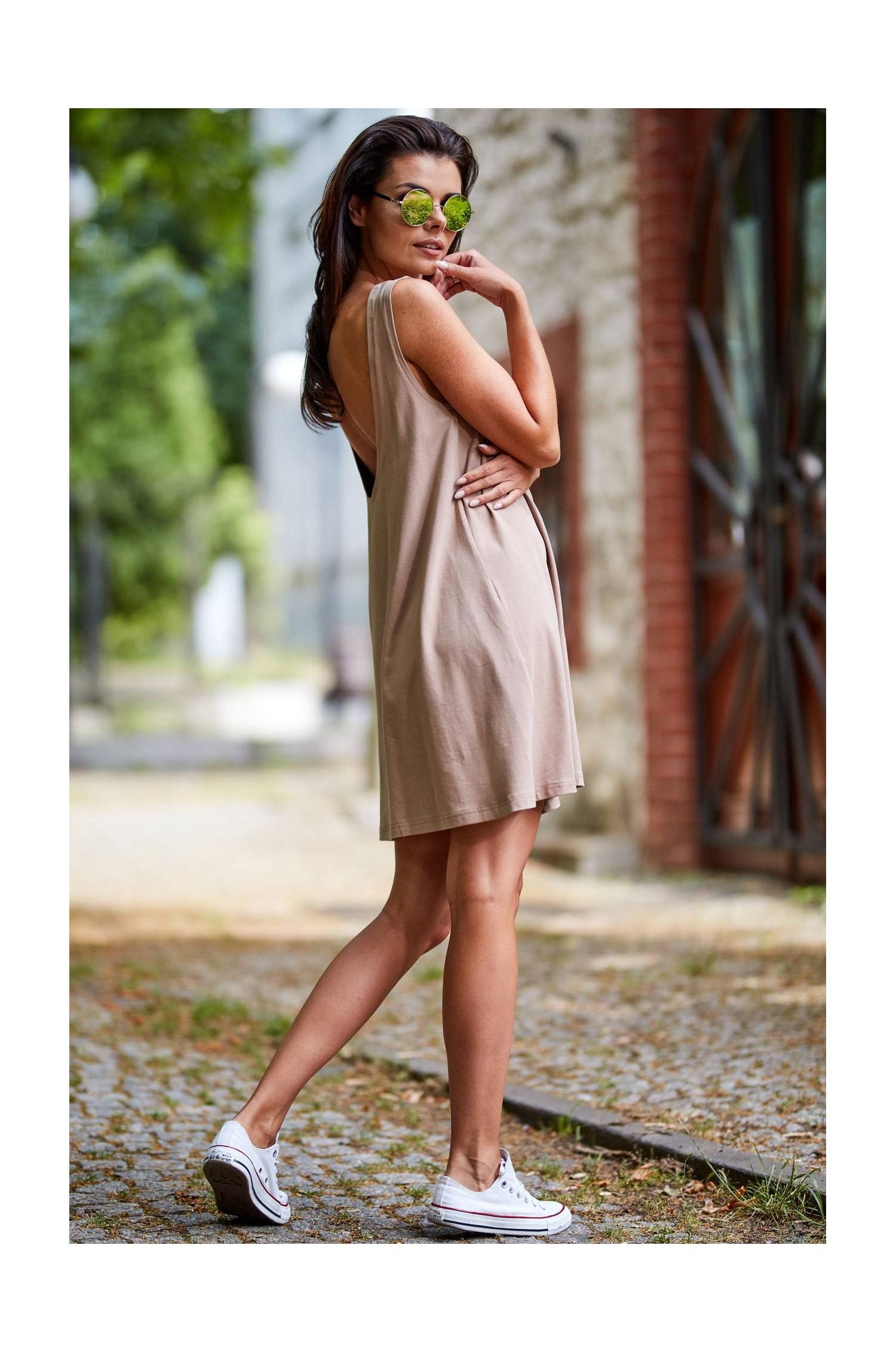 Dress M204
