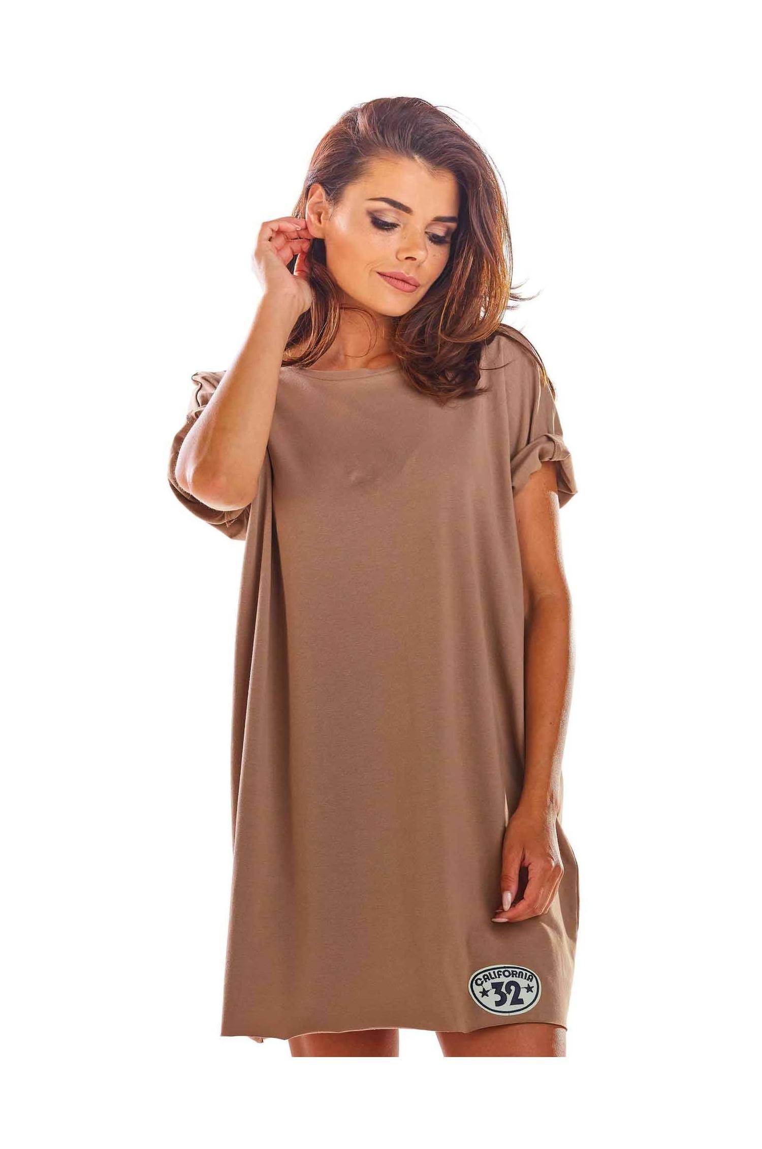 Dress M210