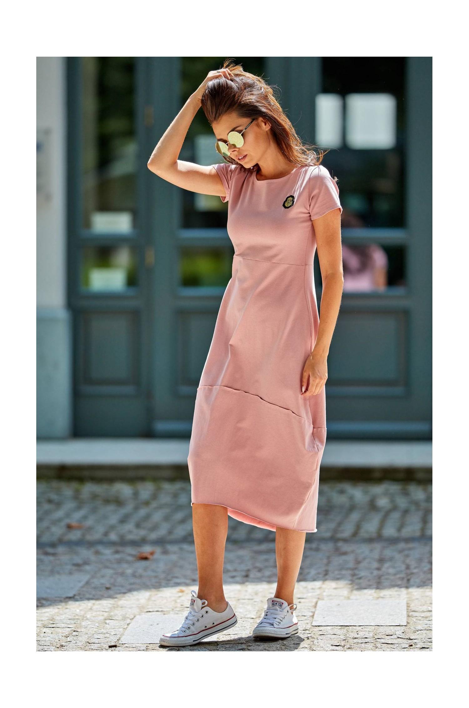 Dress M213