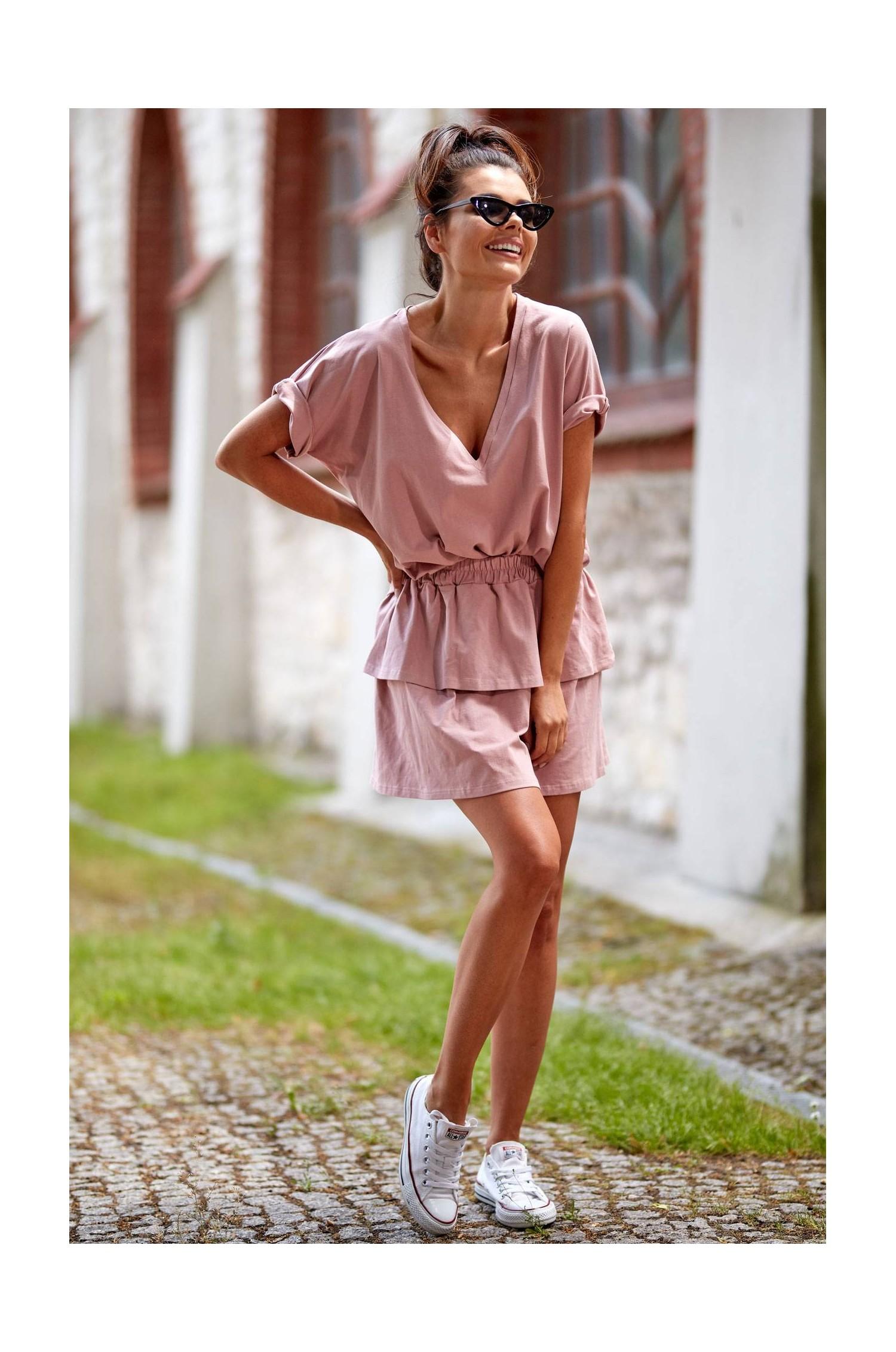 Skirt M218