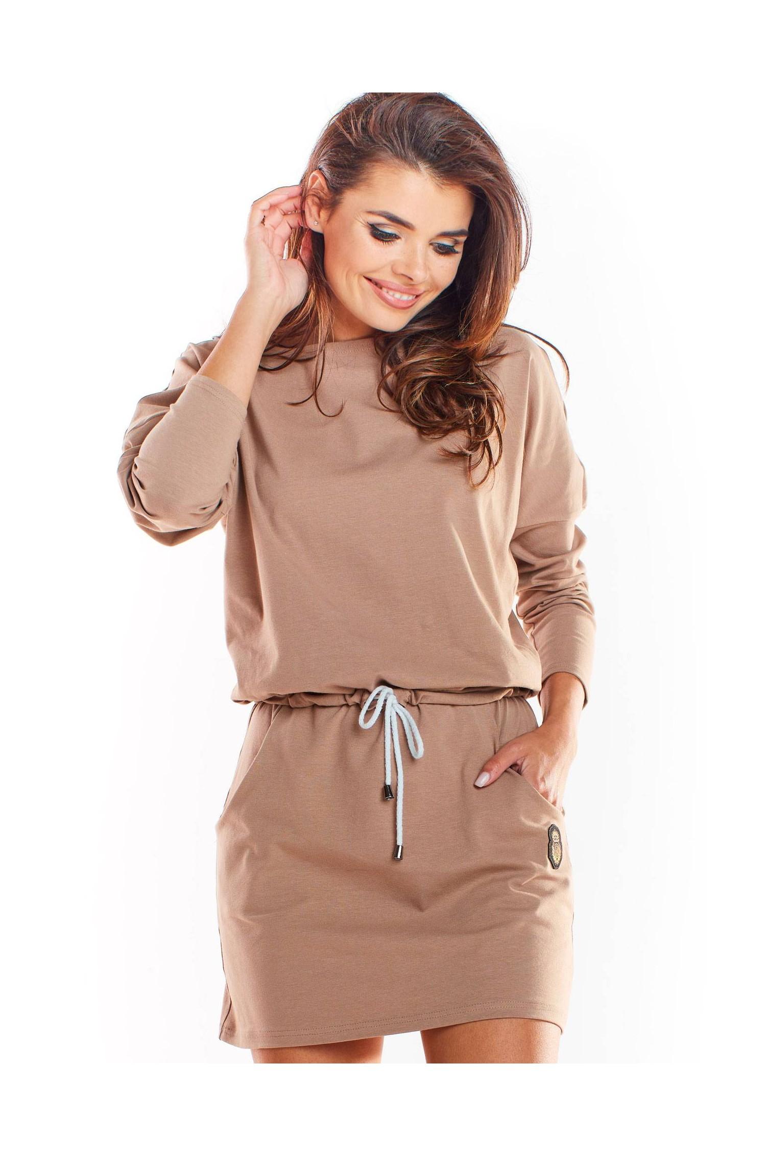Dress M224