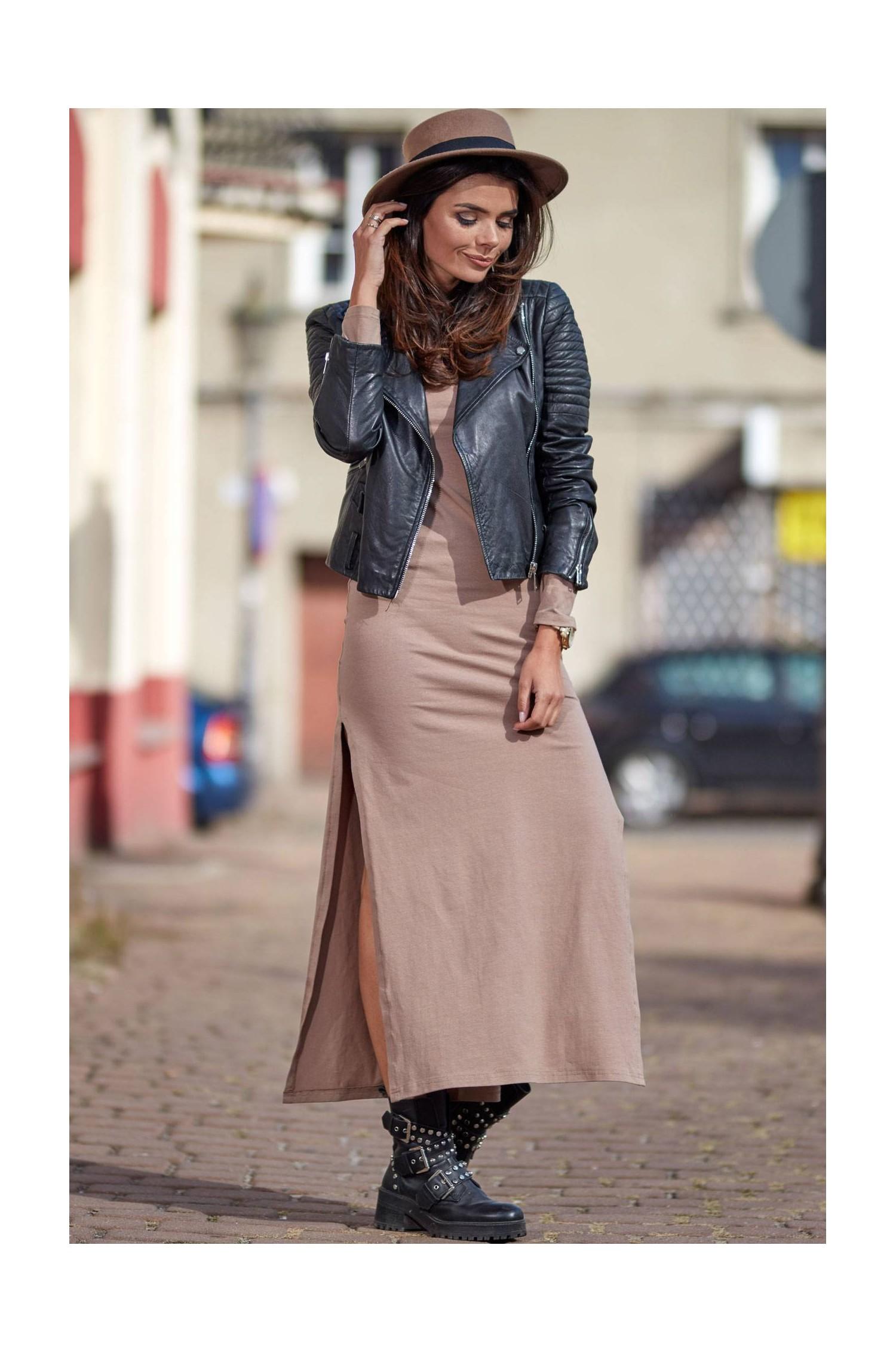 Dress M229