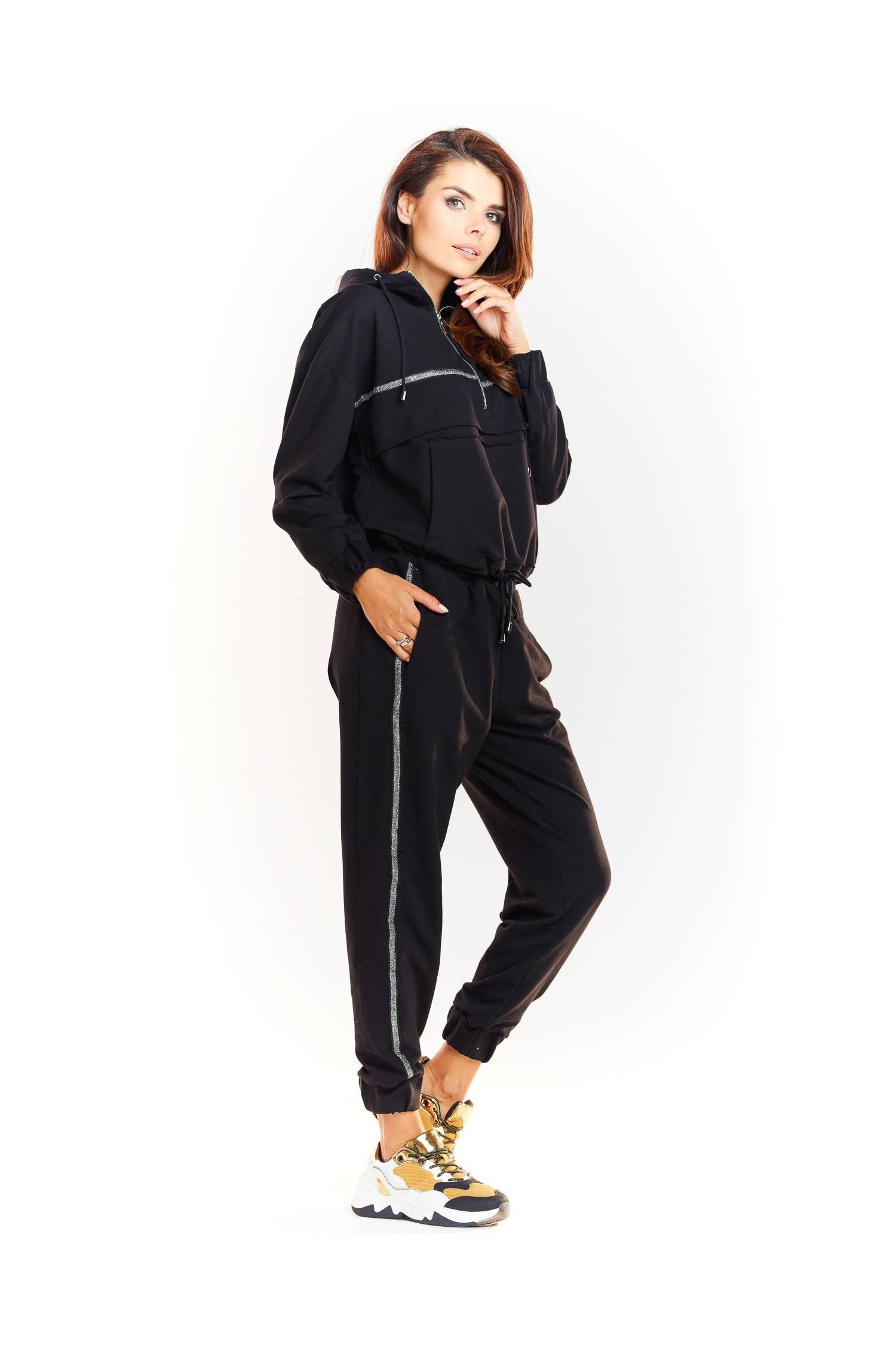 Spodnie M231