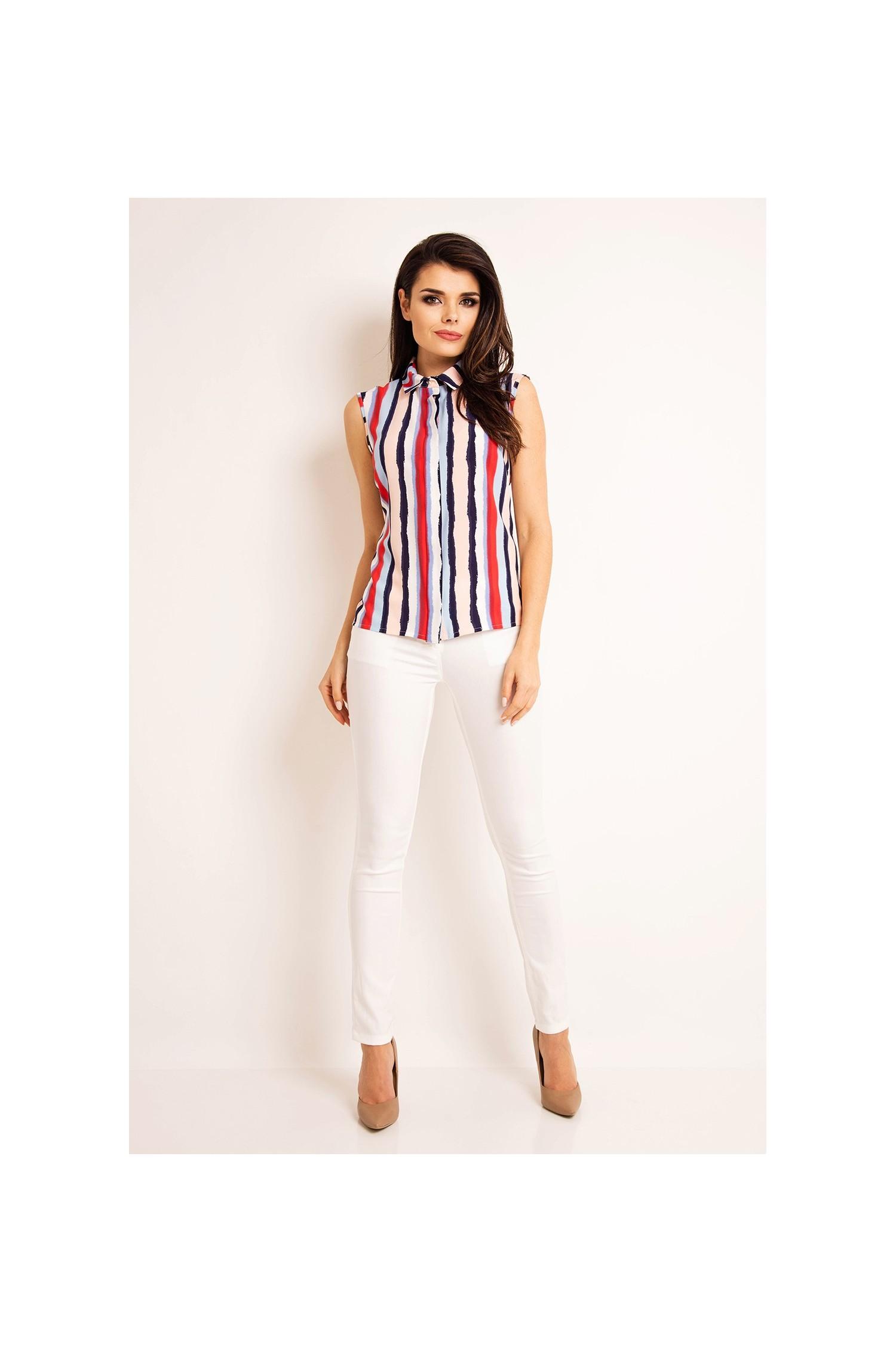 Shirt A169