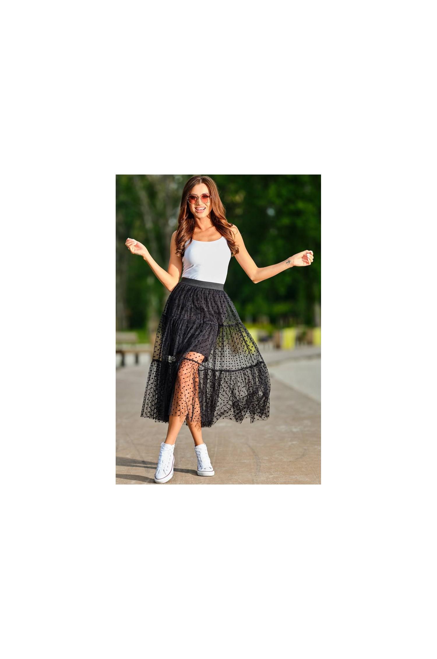 Skirt A354